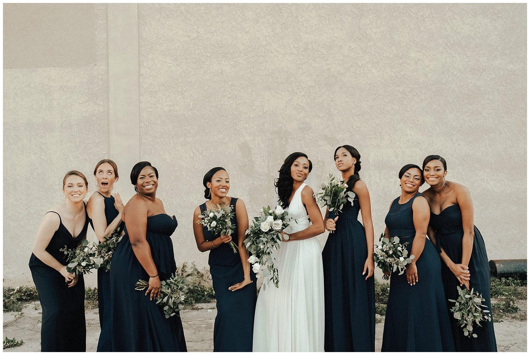 Rialto Theatre Tampa Wedding Photographer-104.jpg