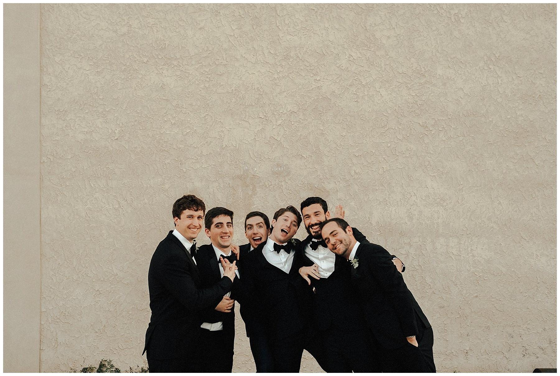 Rialto Theatre Tampa Wedding Photographer-106.jpg