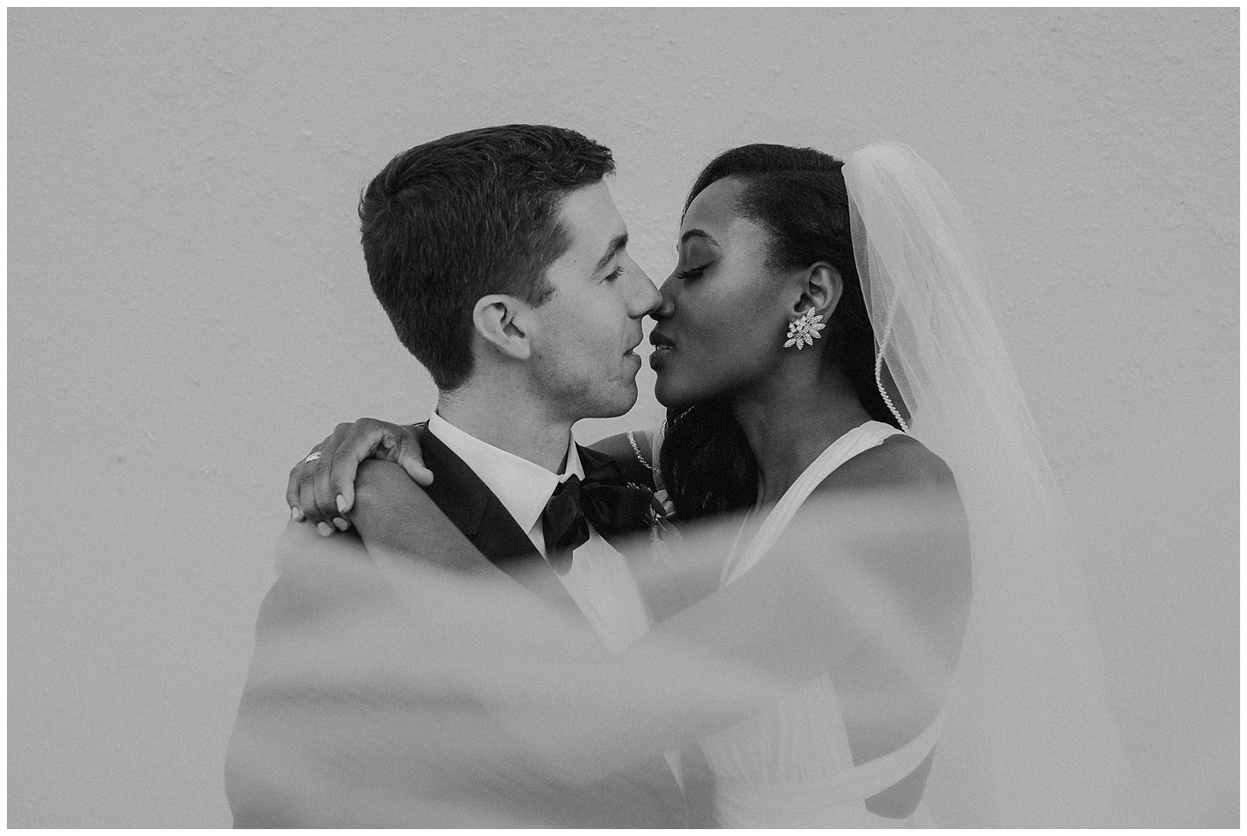 Rialto Theatre Tampa Wedding Photographer-107.jpg