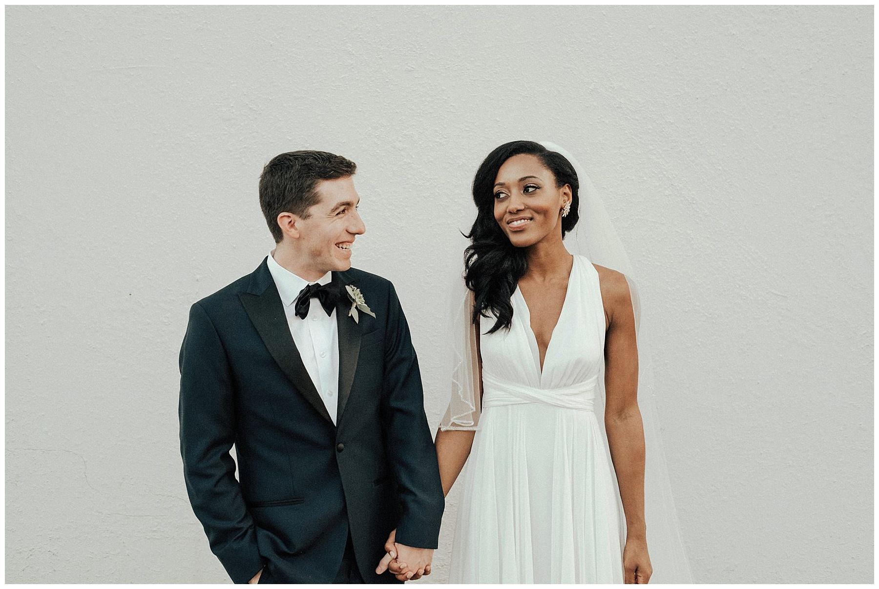 Rialto Theatre Tampa Wedding Photographer-108.jpg