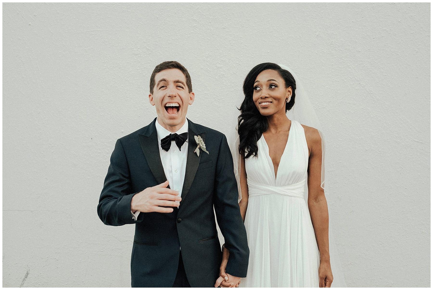 Rialto Theatre Tampa Wedding Photographer-109.jpg