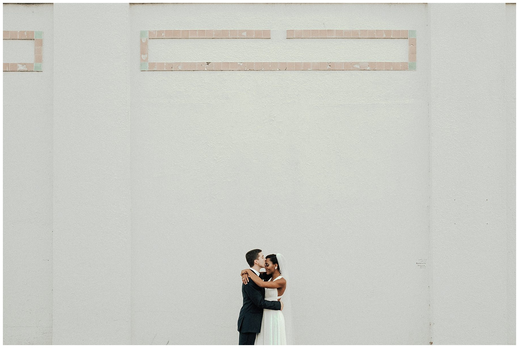 Rialto Theatre Tampa Wedding Photographer-110.jpg