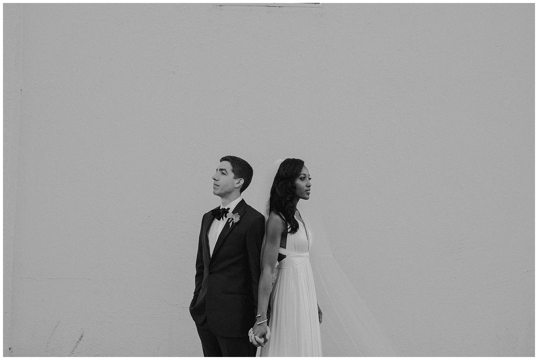 Rialto Theatre Tampa Wedding Photographer-112.jpg