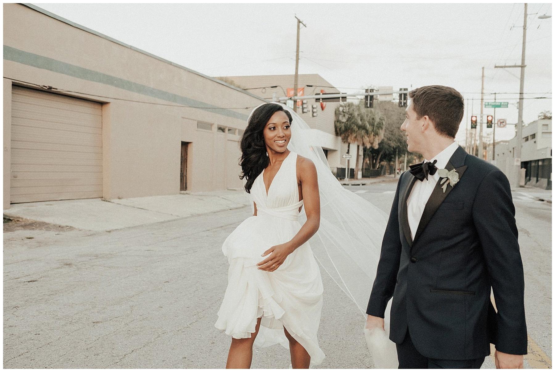 Rialto Theatre Tampa Wedding Photographer-113.jpg