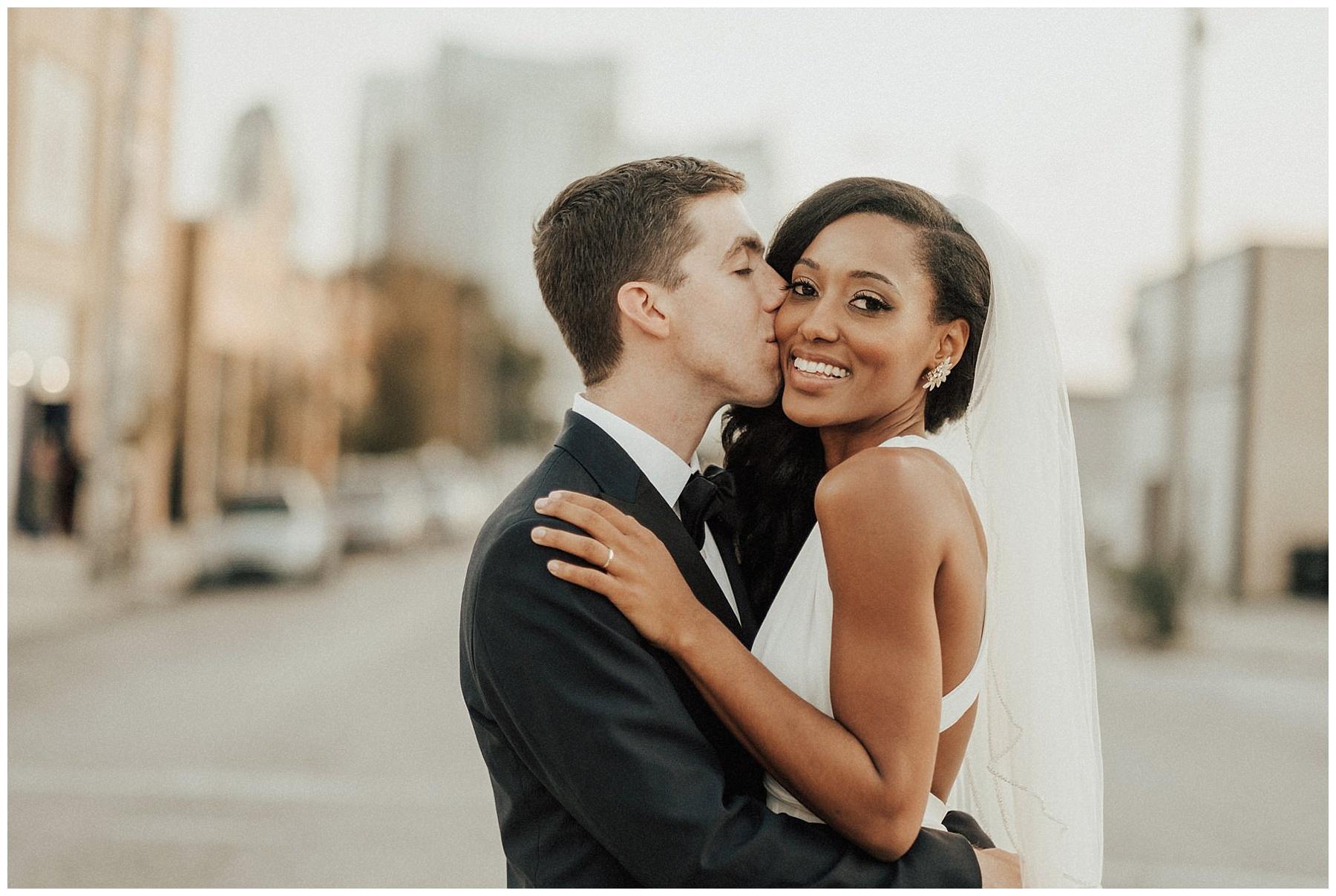 Rialto Theatre Tampa Wedding Photographer-115.jpg
