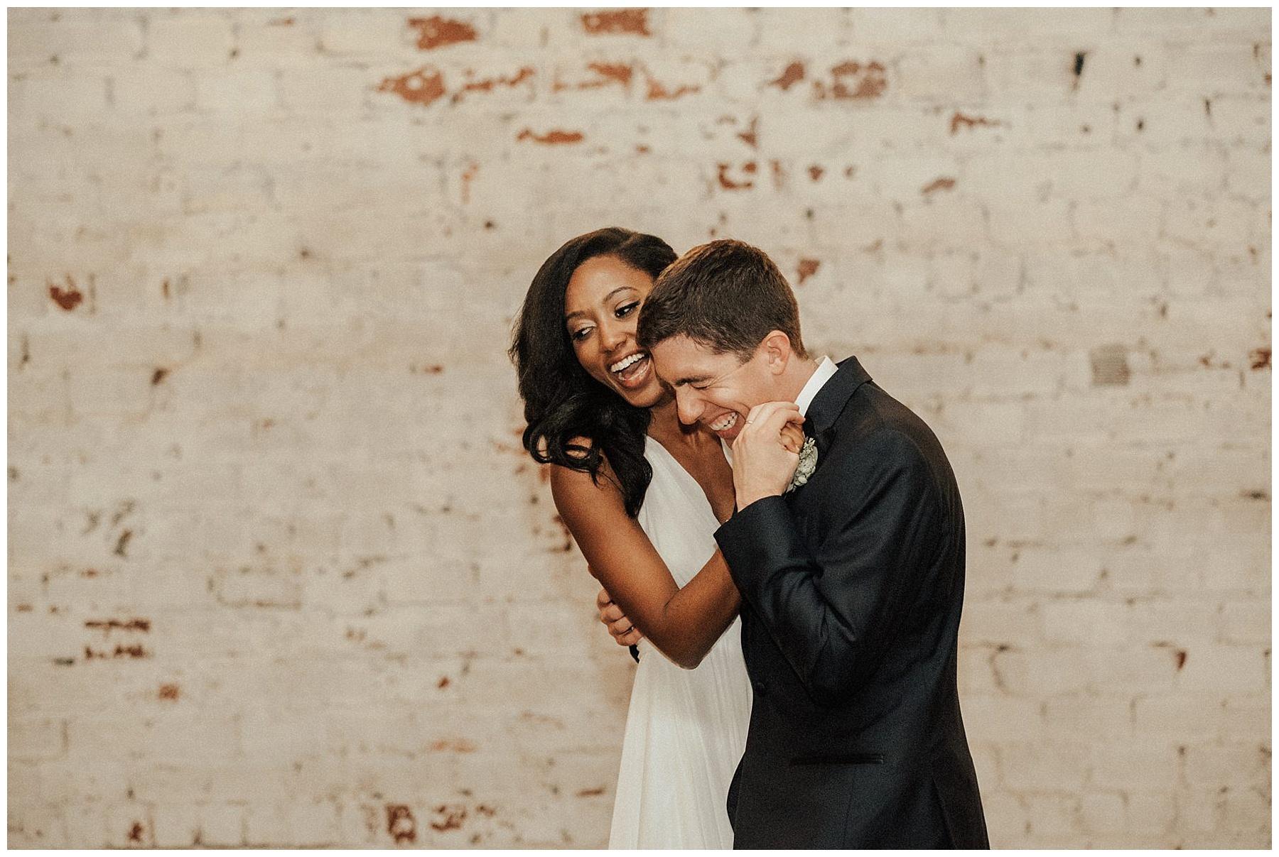 Rialto Theatre Tampa Wedding Photographer-129.jpg