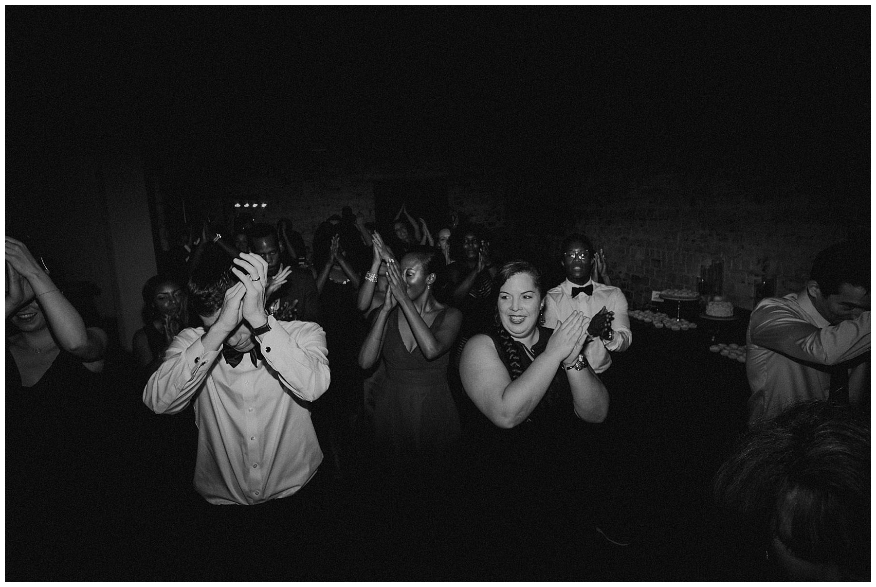 Rialto Theatre Tampa Wedding Photographer-130.jpg