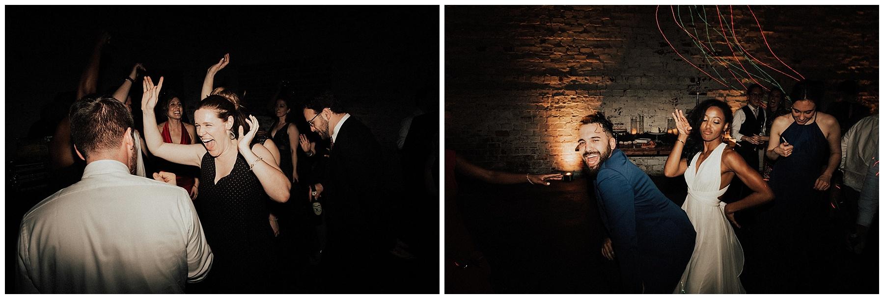 Rialto Theatre Tampa Wedding Photographer-133.jpg