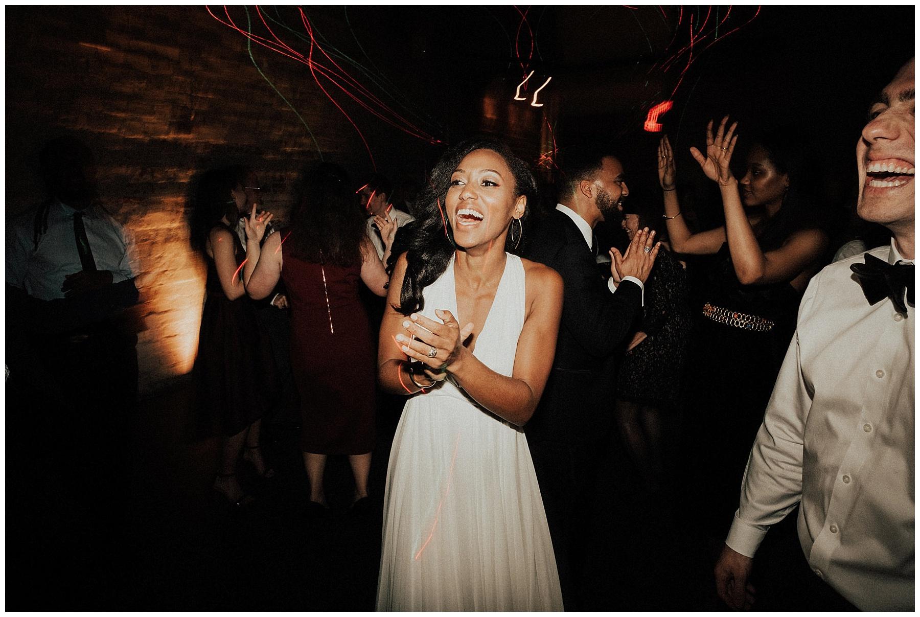 Rialto Theatre Tampa Wedding Photographer-132.jpg