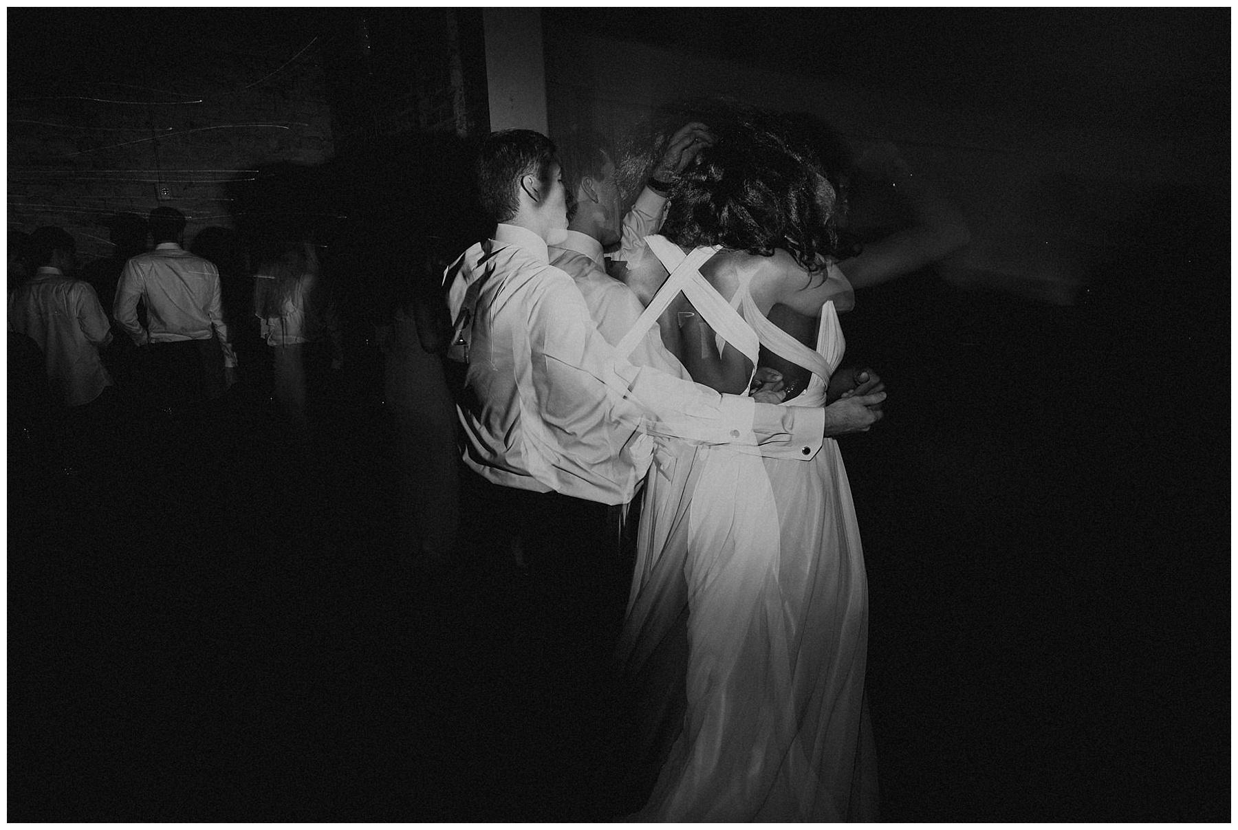 Rialto Theatre Tampa Wedding Photographer-135.jpg