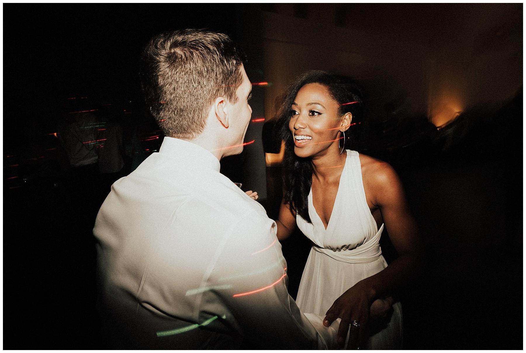 Rialto Theatre Tampa Wedding Photographer-136.jpg