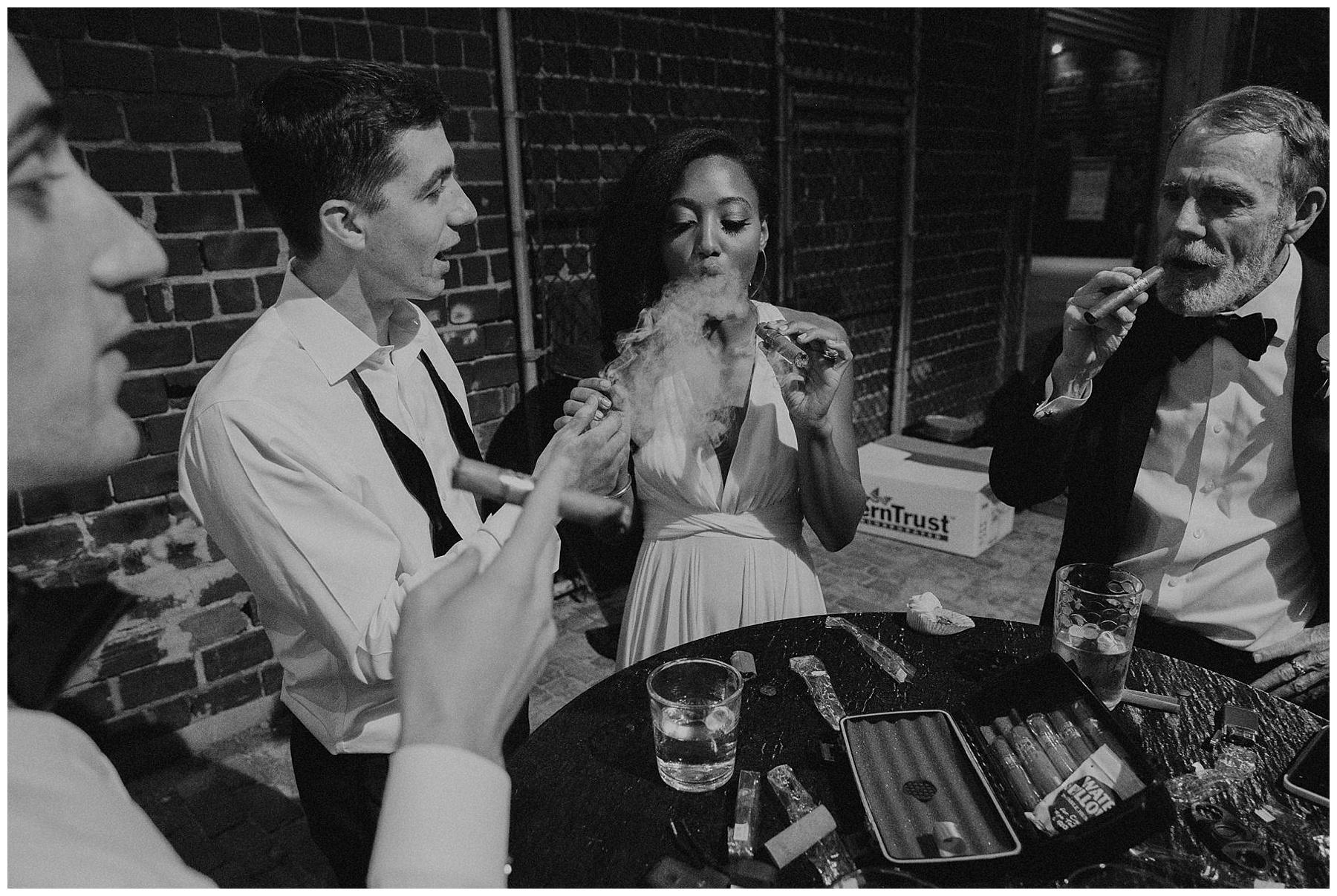 Rialto Theatre Tampa Wedding Photographer-138.jpg