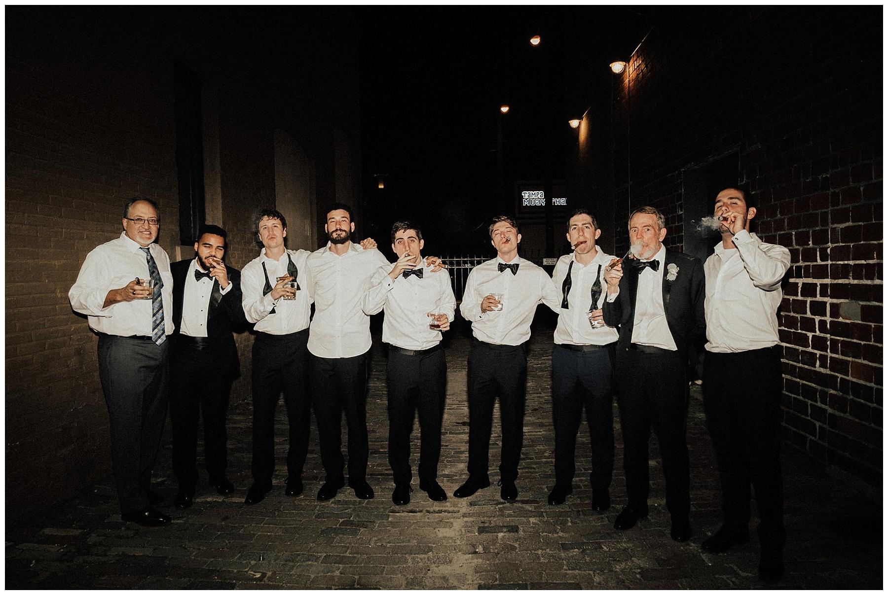 Rialto Theatre Tampa Wedding Photographer-139.jpg