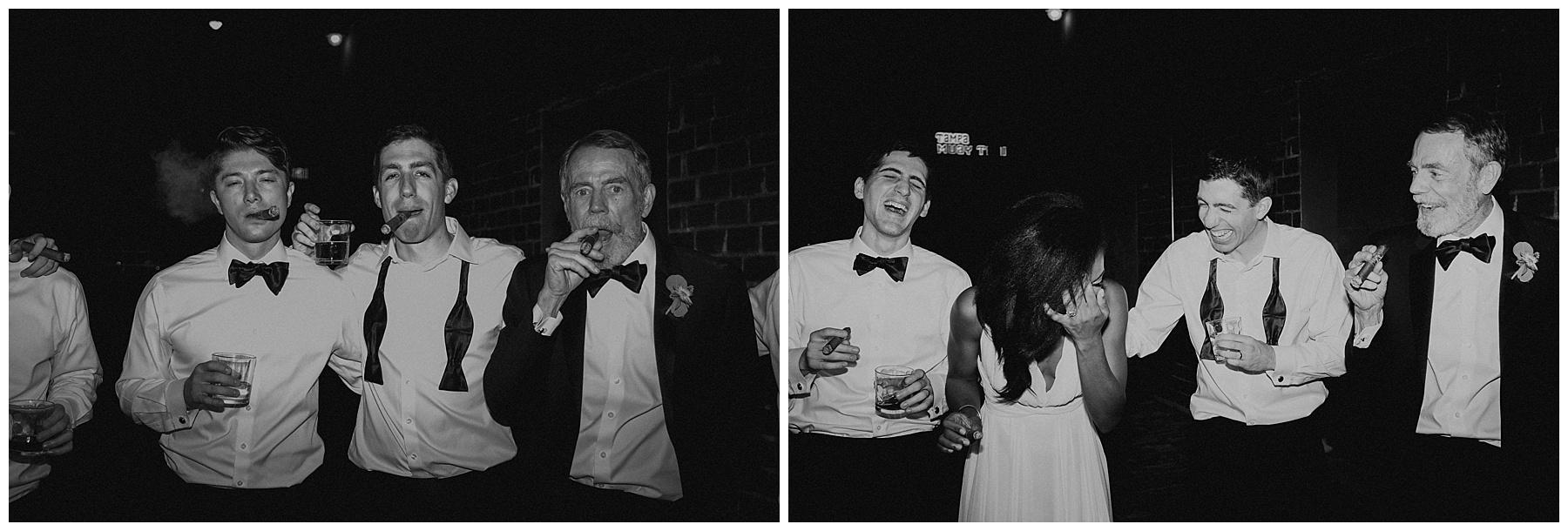 Rialto Theatre Tampa Wedding Photographer-140.jpg