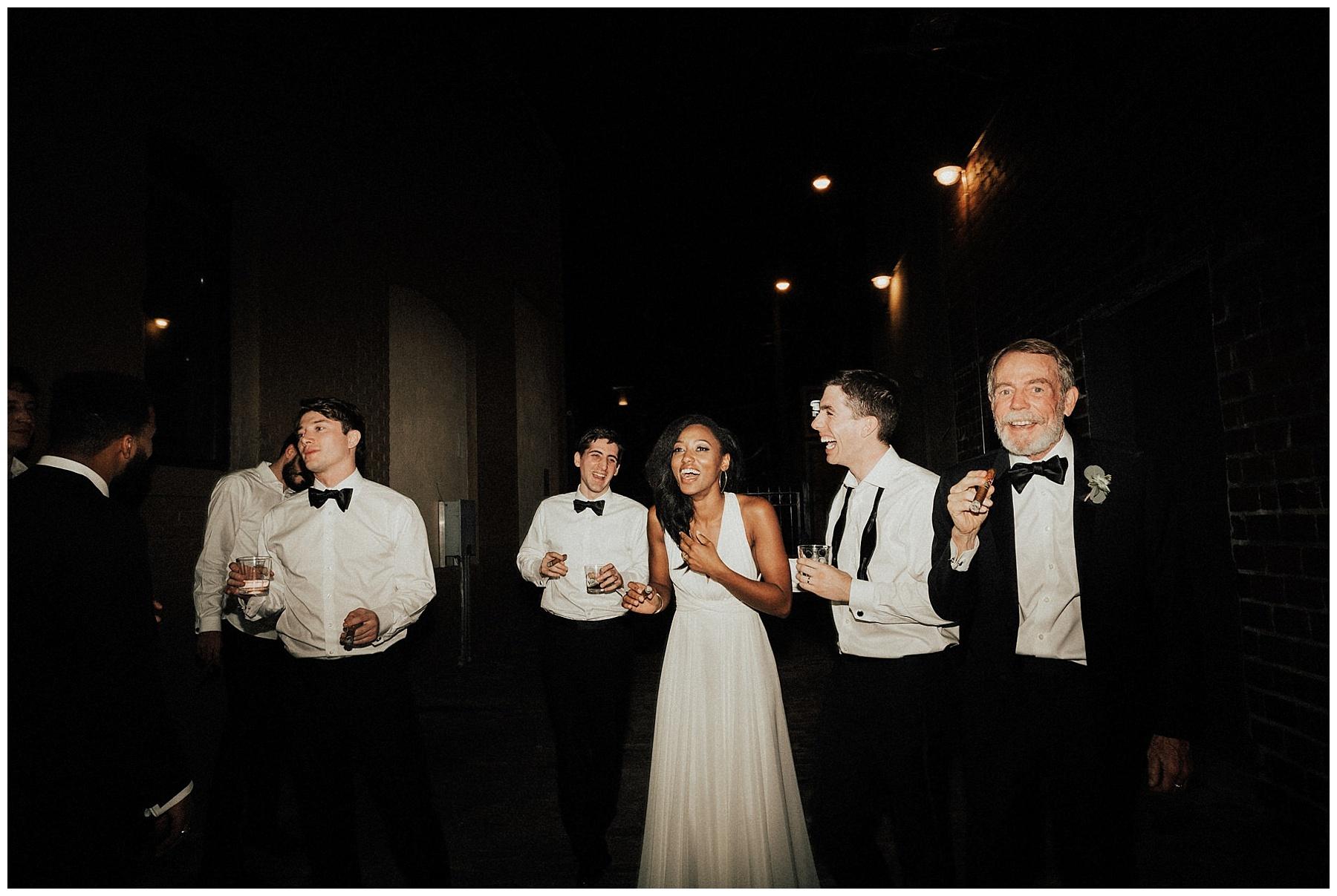 Rialto Theatre Tampa Wedding Photographer-142.jpg