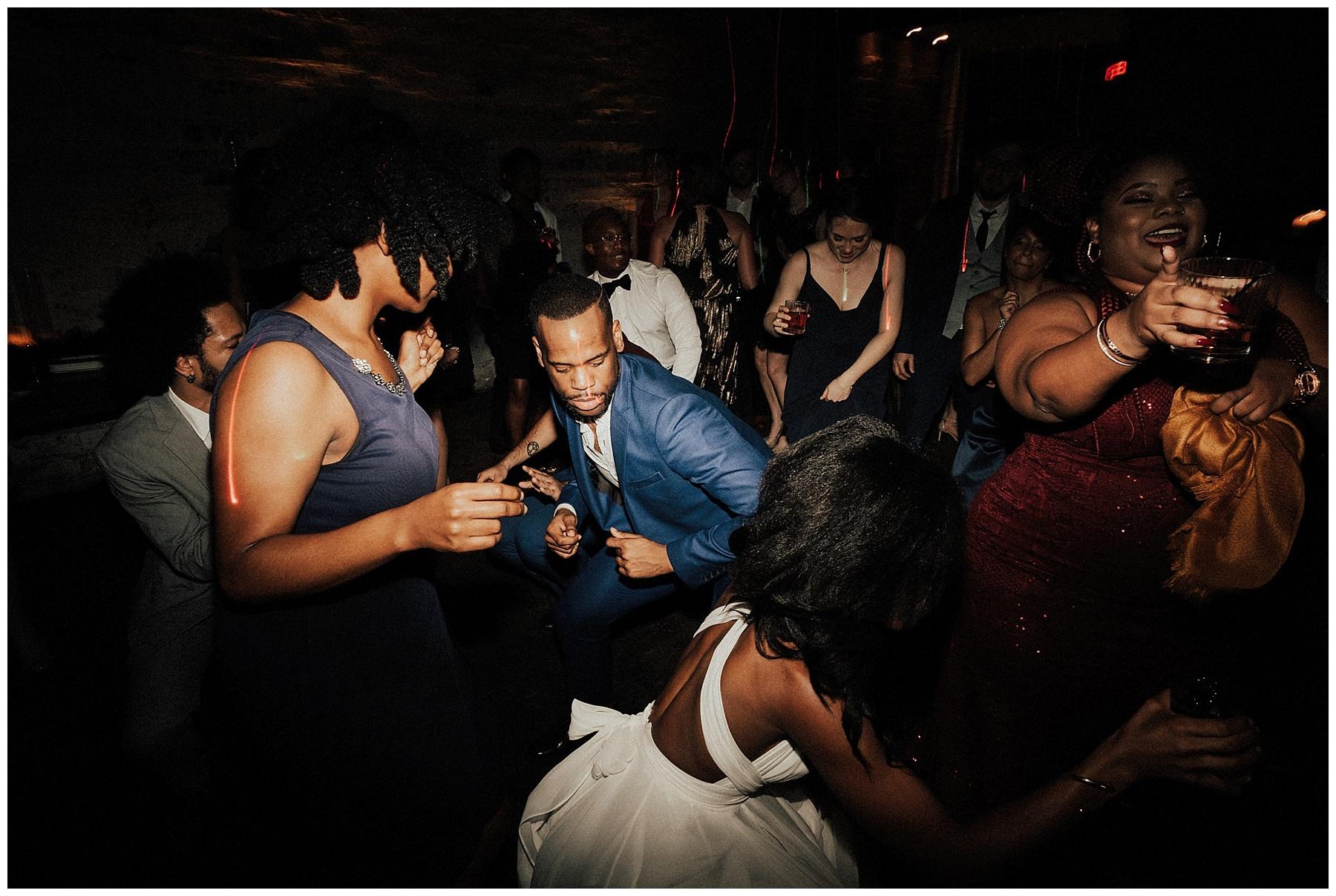 Rialto Theatre Tampa Wedding Photographer-144.jpg
