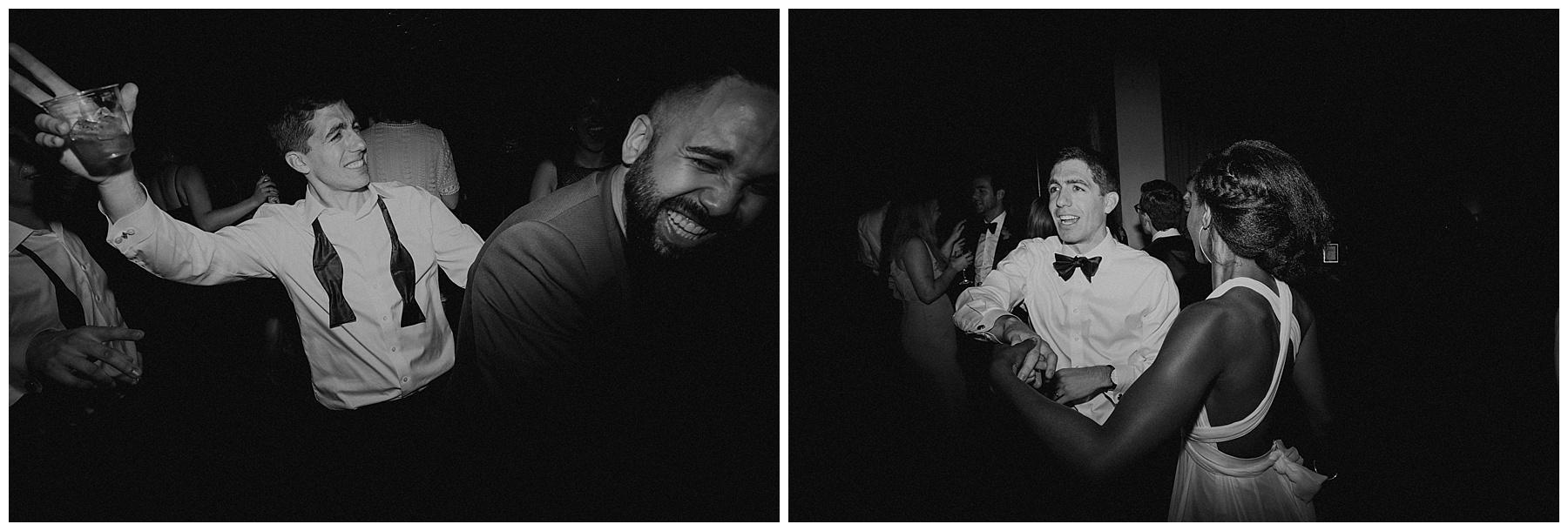 Rialto Theatre Tampa Wedding Photographer-145.jpg