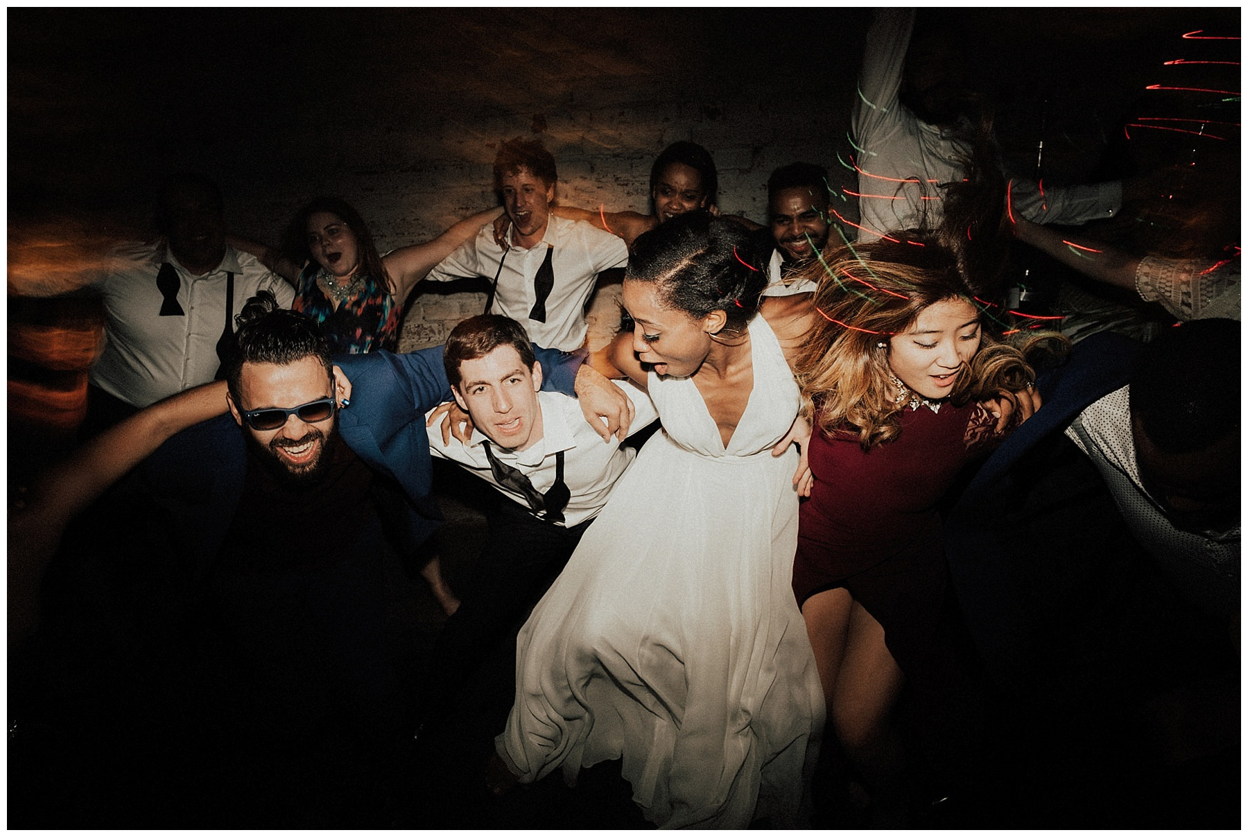 Rialto Theatre Tampa Wedding Photographer-147.jpg