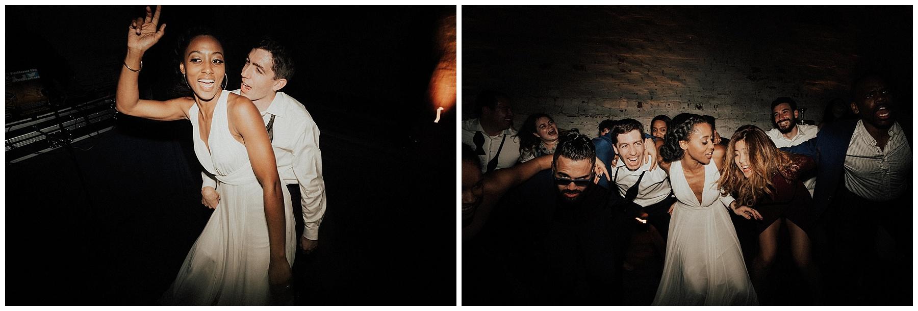 Rialto Theatre Tampa Wedding Photographer-150.jpg