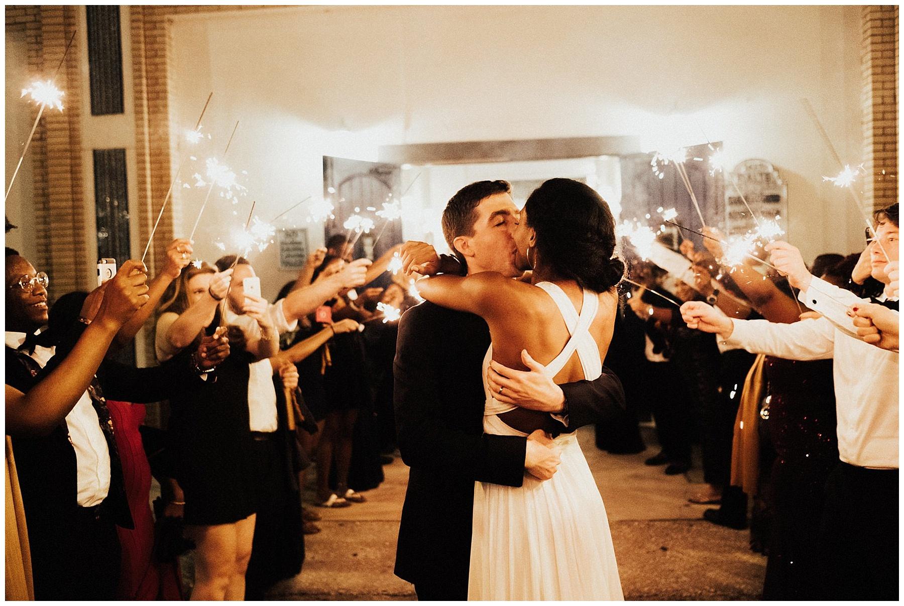 Rialto Theatre Tampa Wedding Photographer-153.jpg