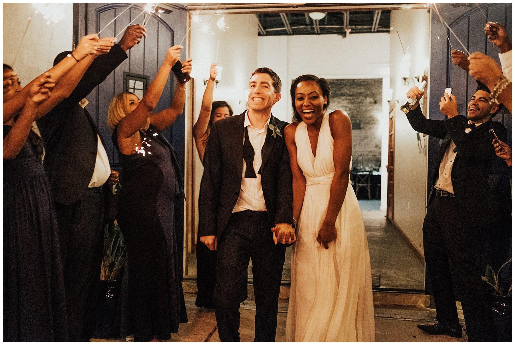 Rialto Theatre Tampa Wedding Photographer-152.jpg