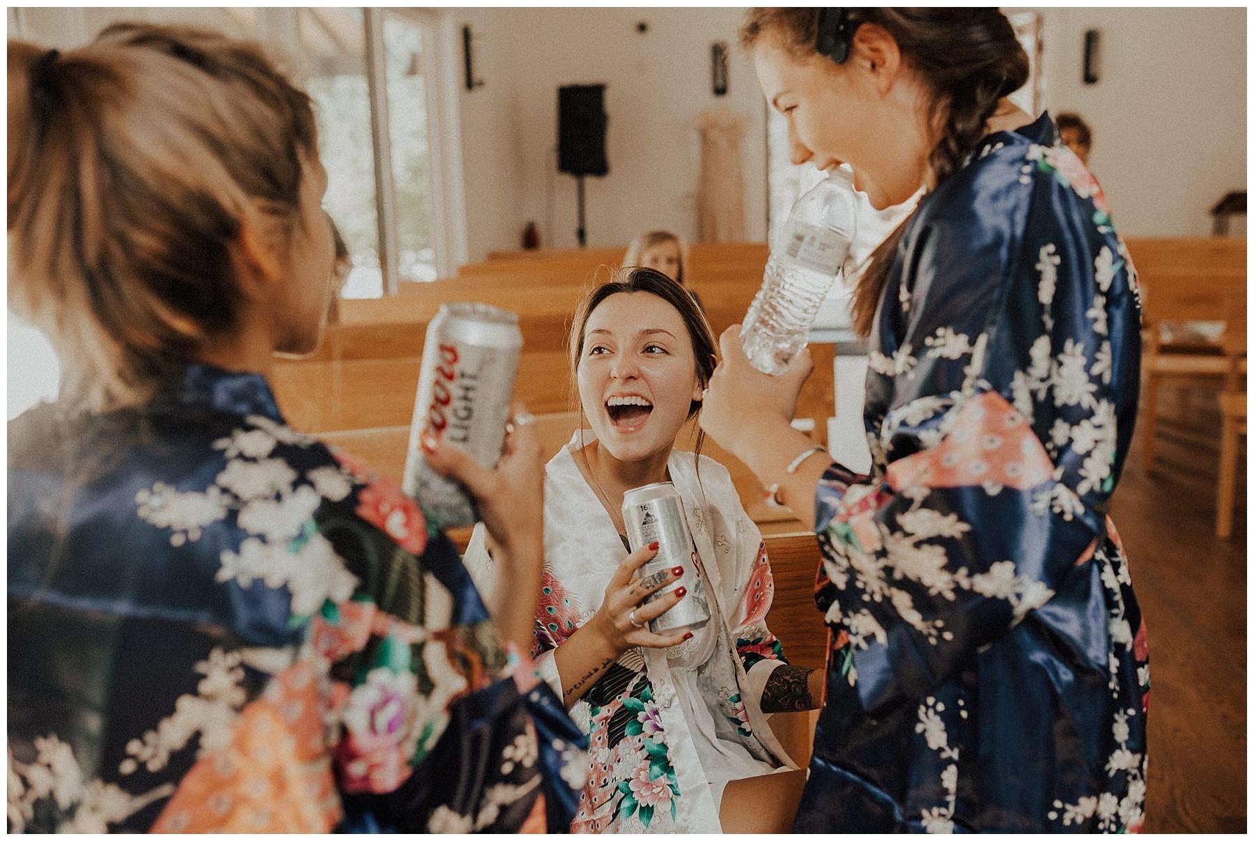 Georgia Wedding Tampa Wedding Photographer-8.jpg