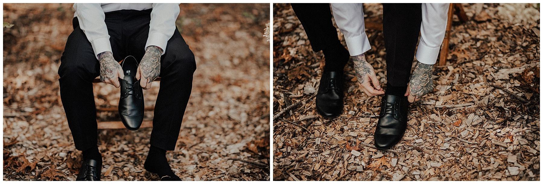 Georgia Wedding Tampa Wedding Photographer-29.jpg