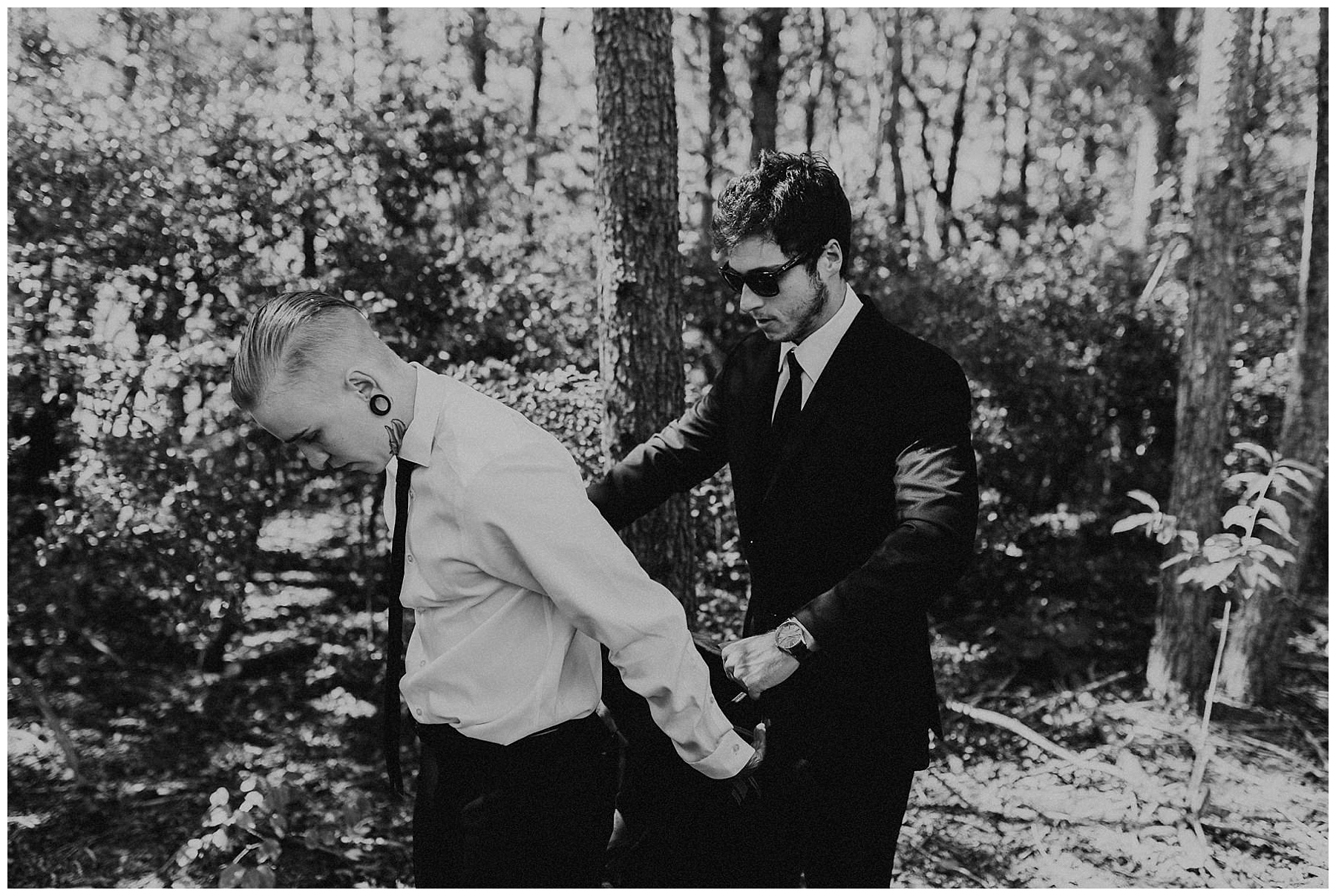Georgia Wedding Tampa Wedding Photographer-34.jpg