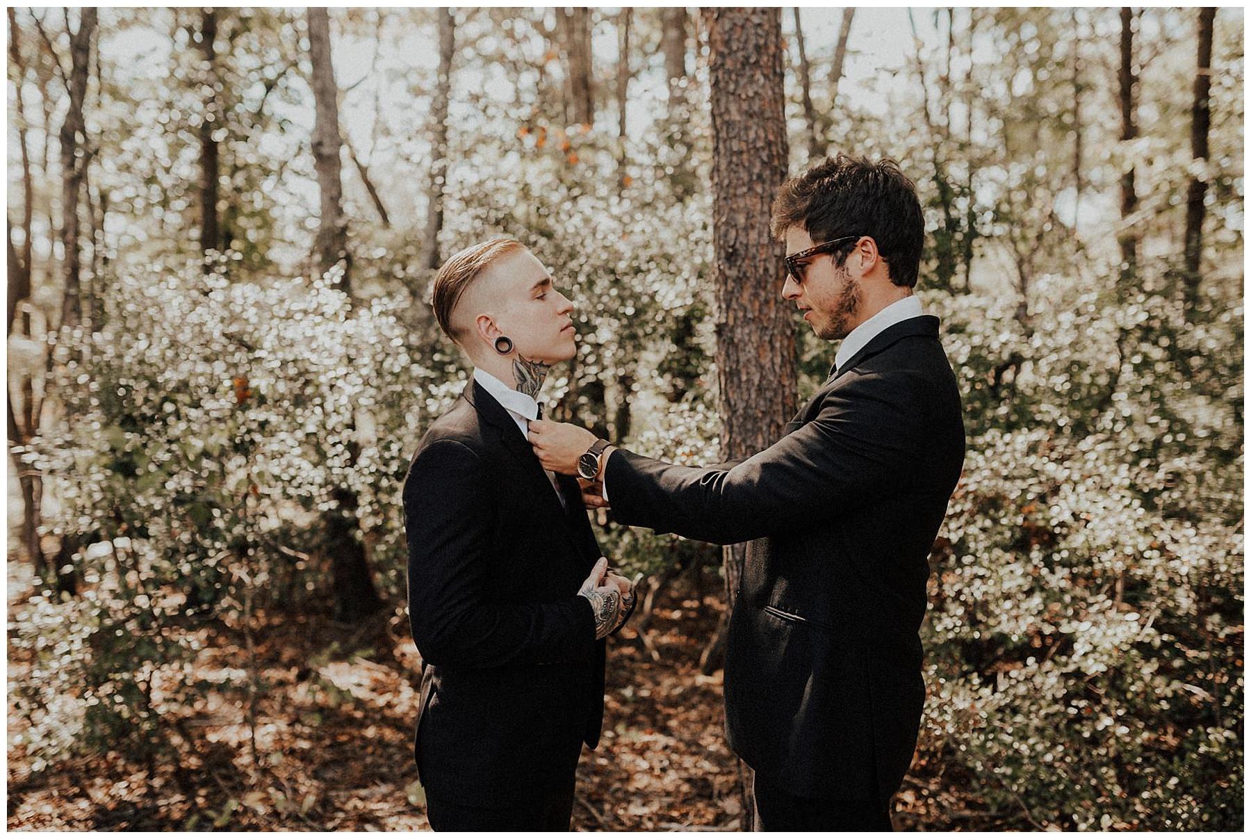 Georgia Wedding Tampa Wedding Photographer-36.jpg