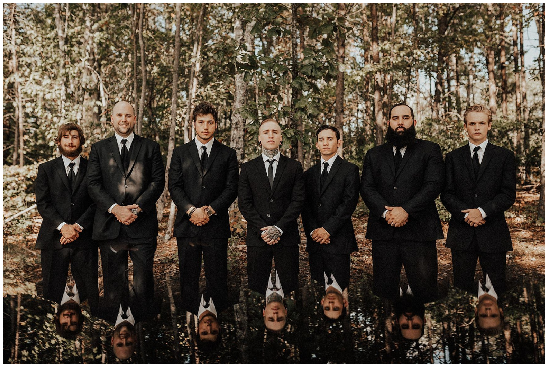 Georgia Wedding Tampa Wedding Photographer-41.jpg