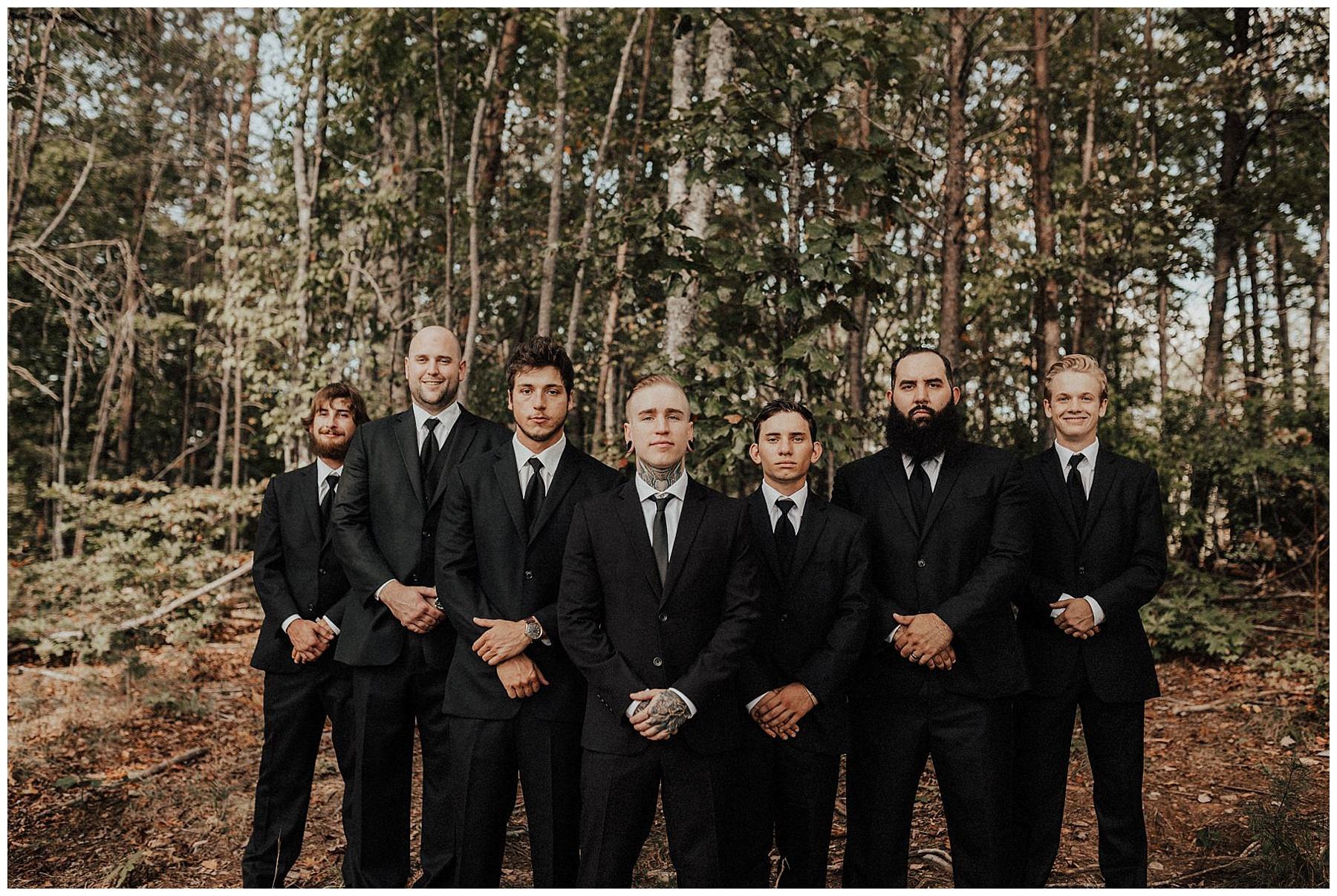 Georgia Wedding Tampa Wedding Photographer-42.jpg