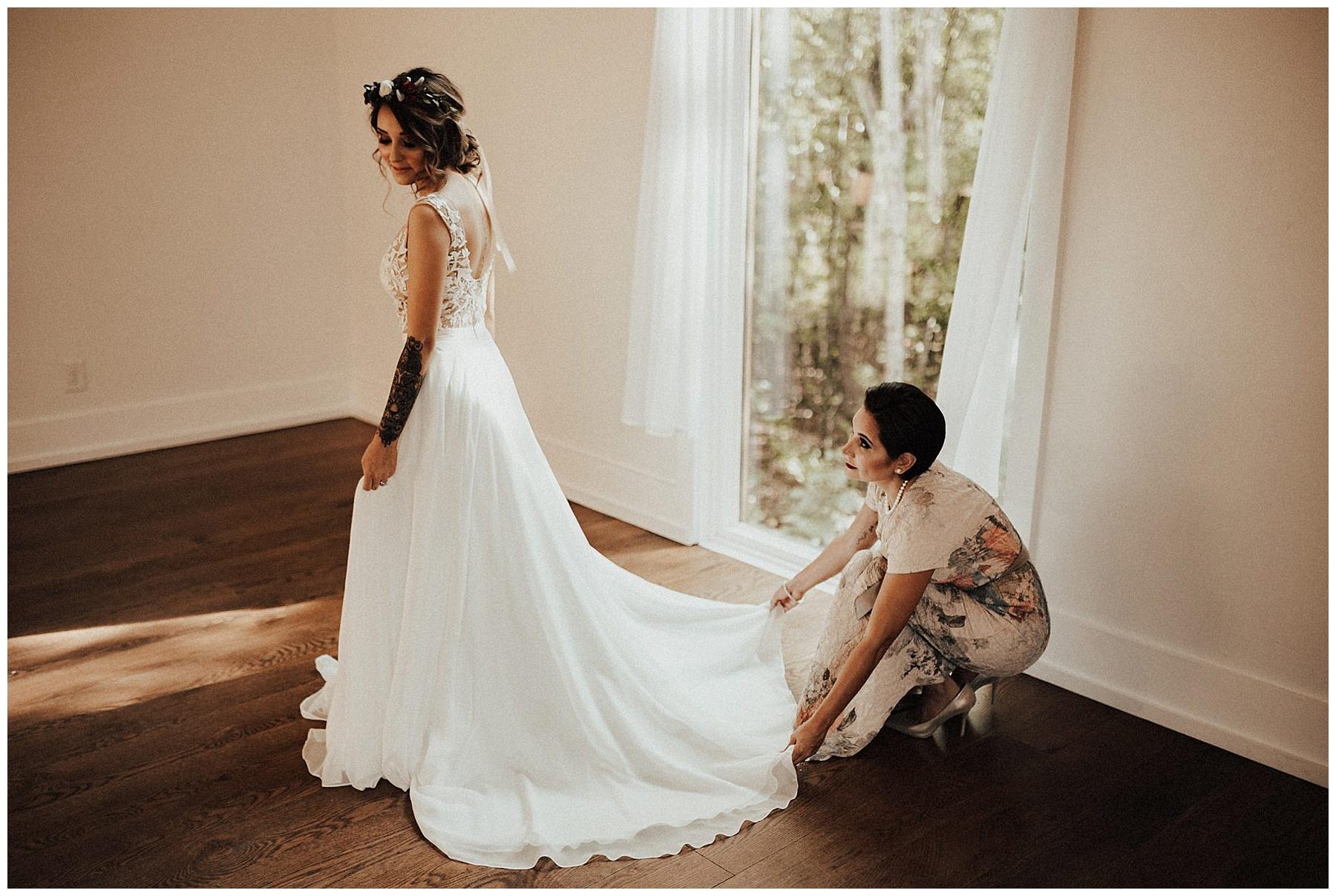 Georgia Wedding Tampa Wedding Photographer-58.jpg