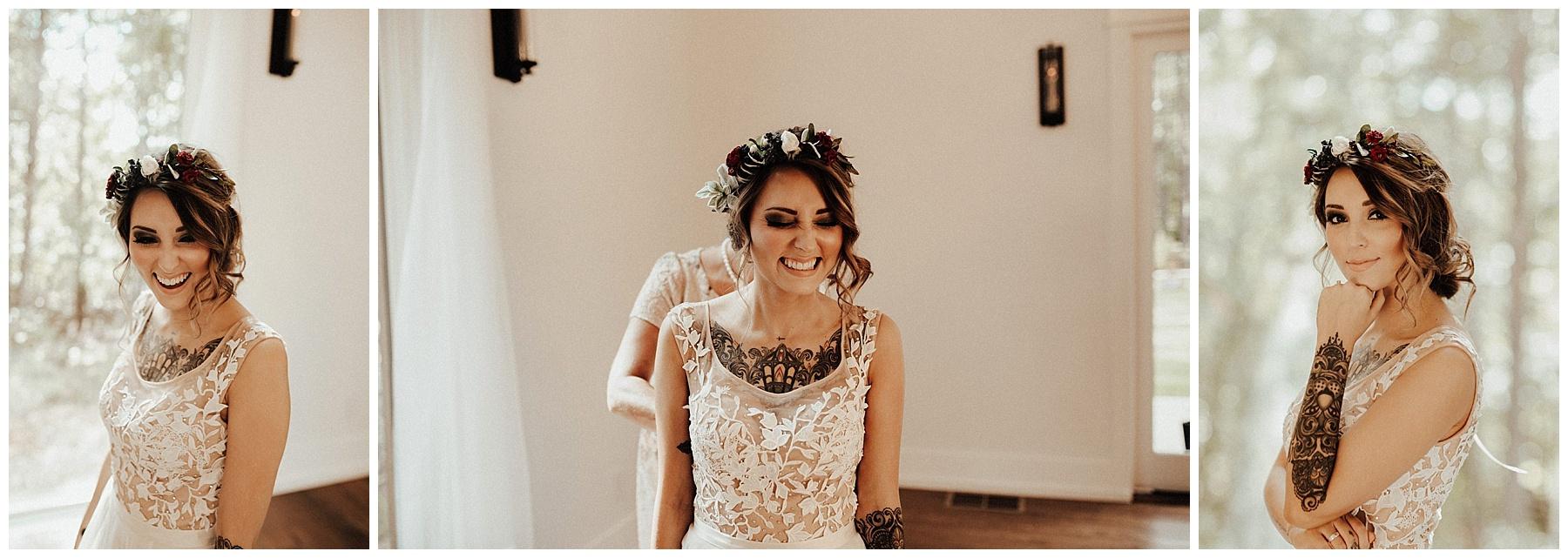 Georgia Wedding Tampa Wedding Photographer-59.jpg