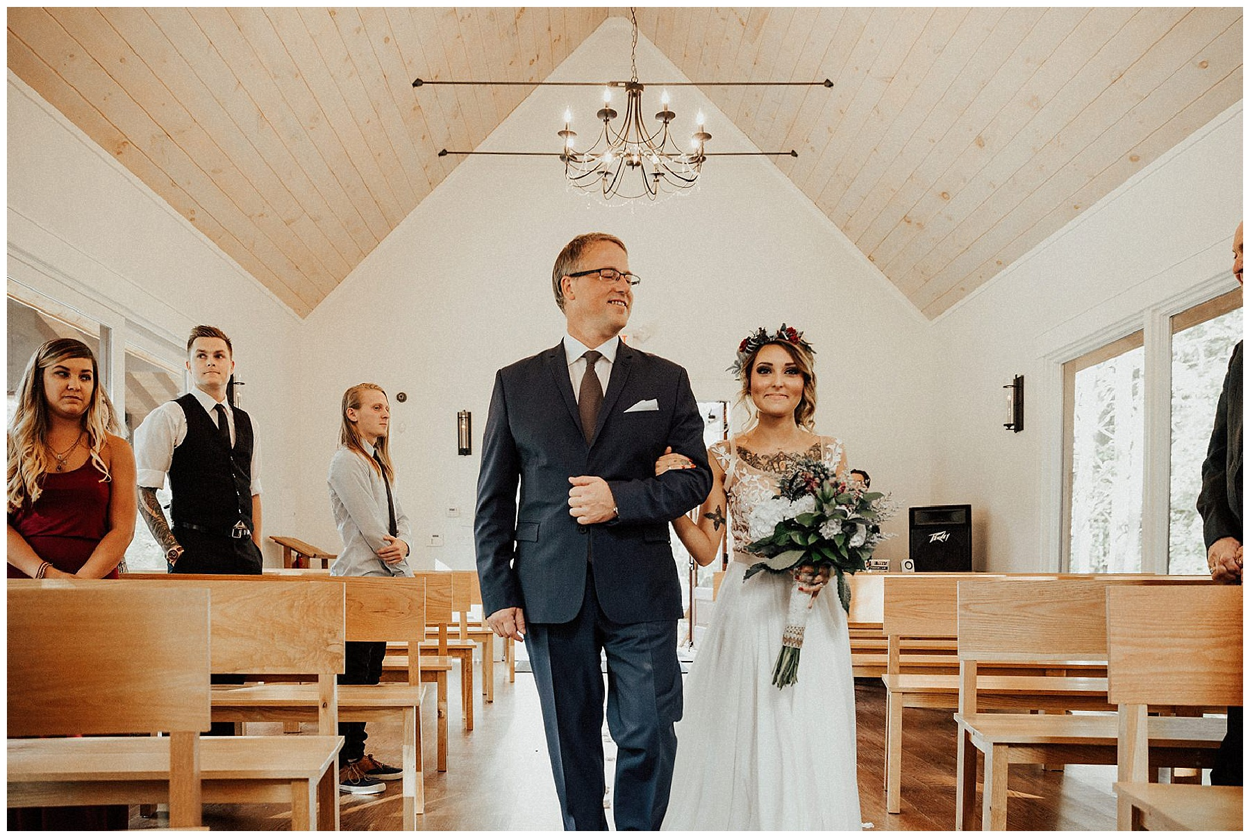 Georgia Wedding Tampa Wedding Photographer-65.jpg