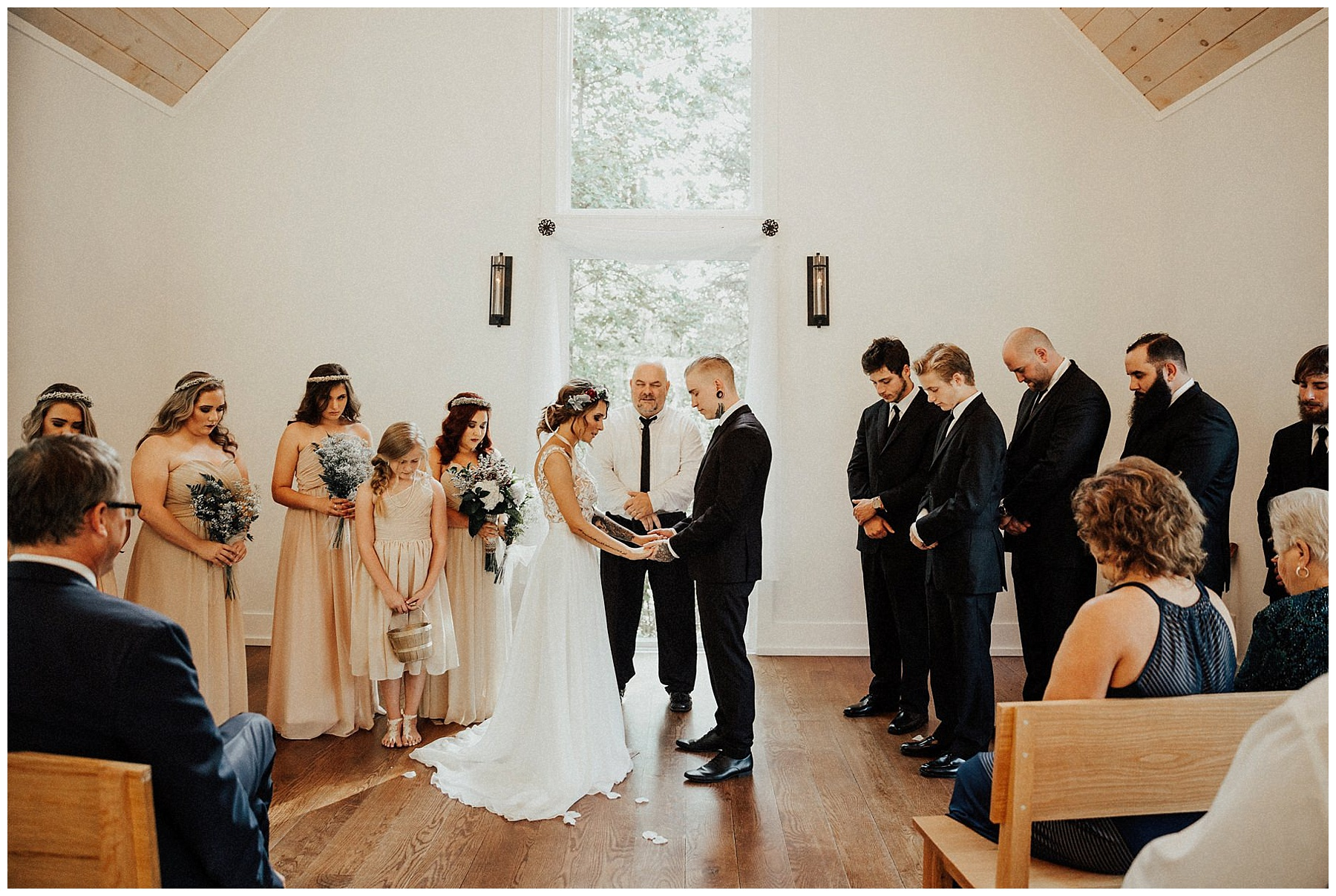 Georgia Wedding Tampa Wedding Photographer-68.jpg