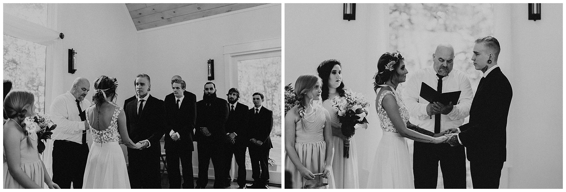 Georgia Wedding Tampa Wedding Photographer-71.jpg