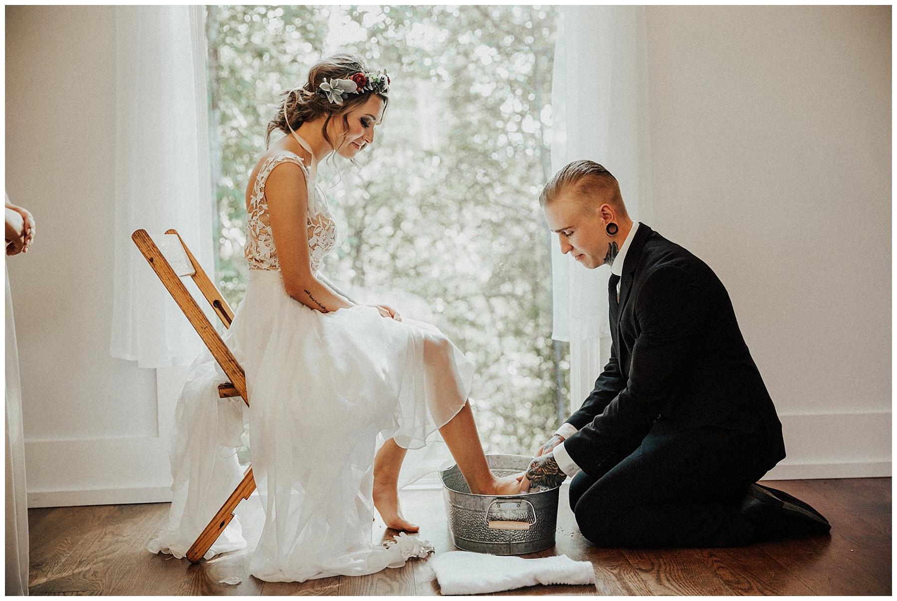 Georgia Wedding Tampa Wedding Photographer-74.jpg