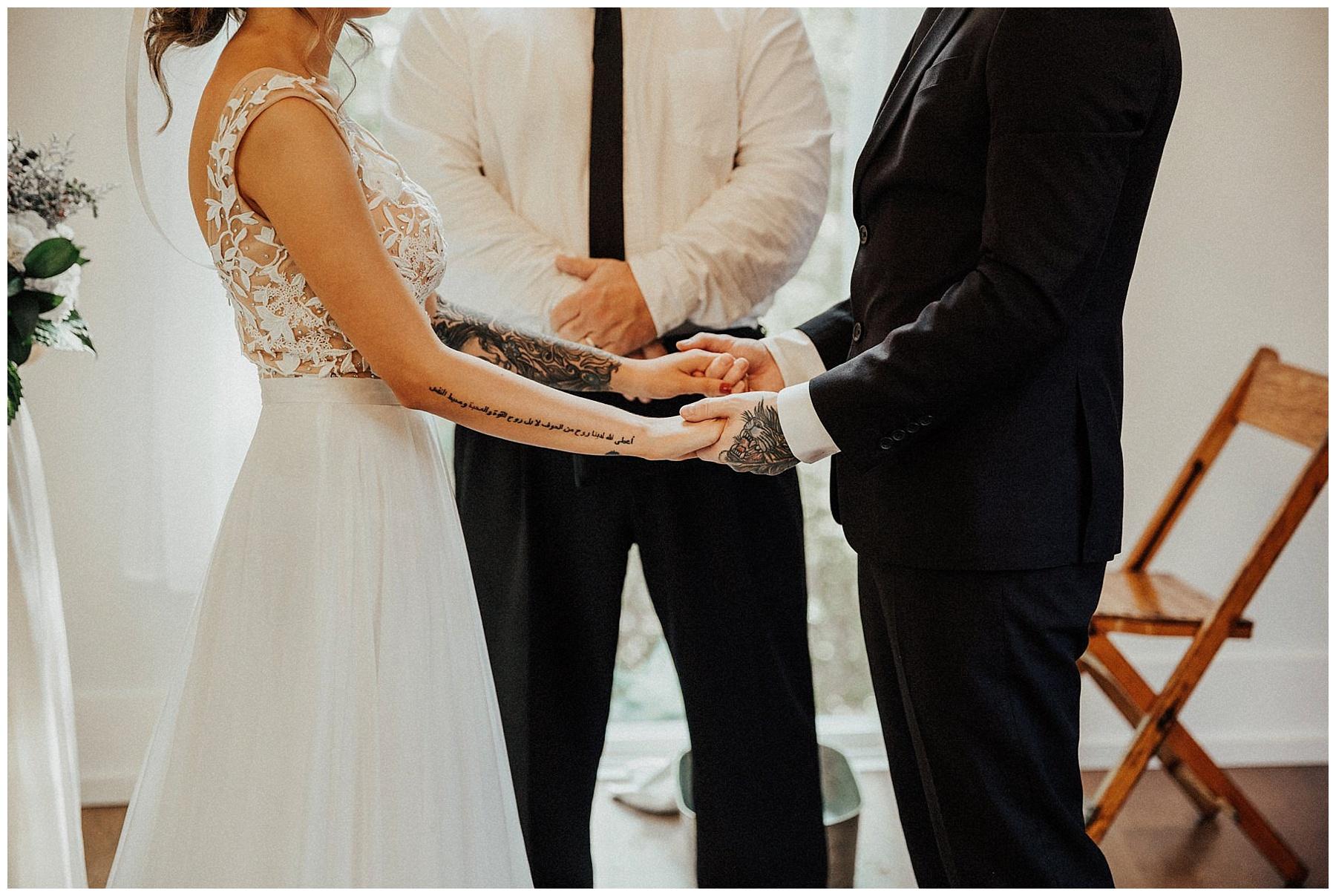 Georgia Wedding Tampa Wedding Photographer-78.jpg