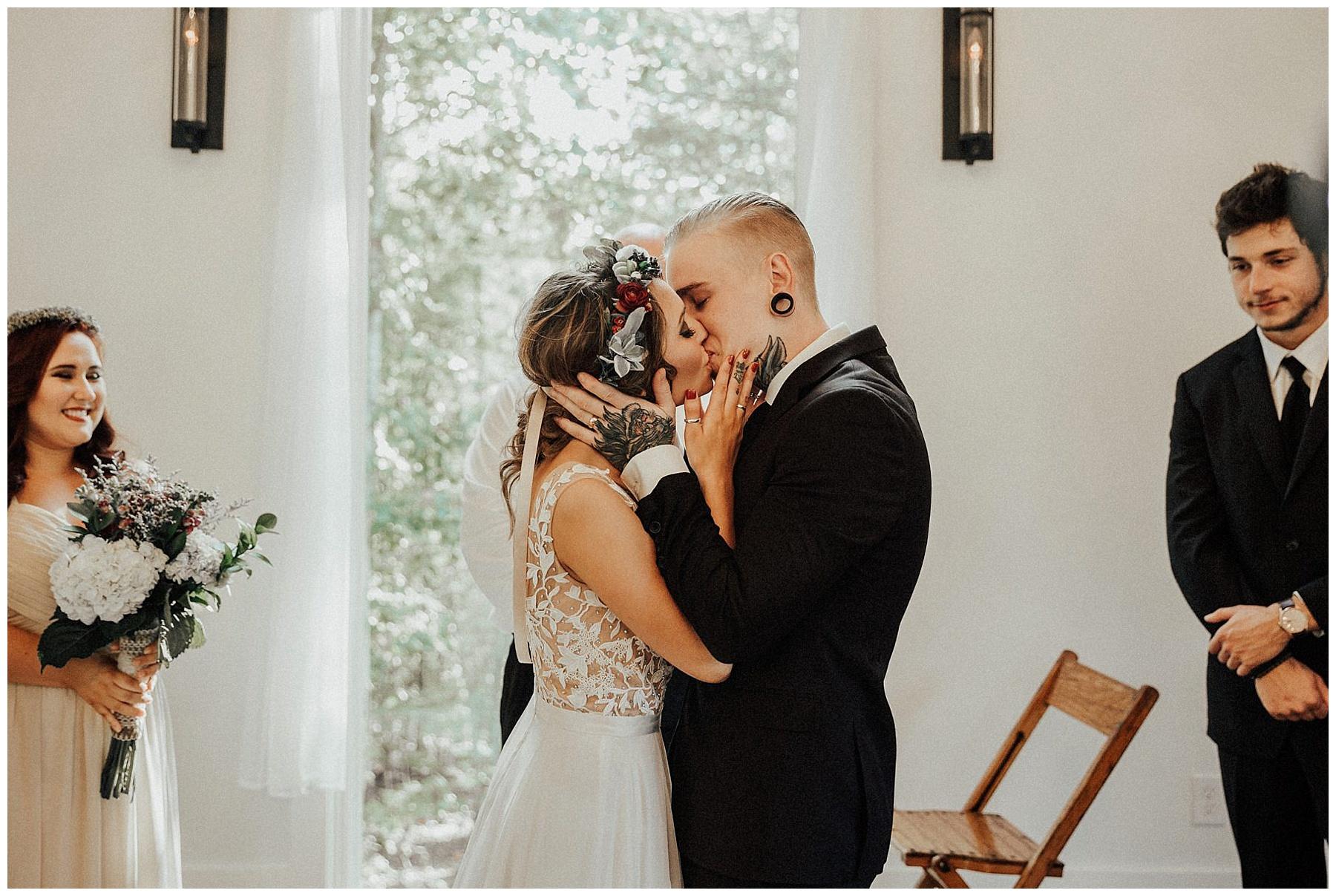 Georgia Wedding Tampa Wedding Photographer-79.jpg