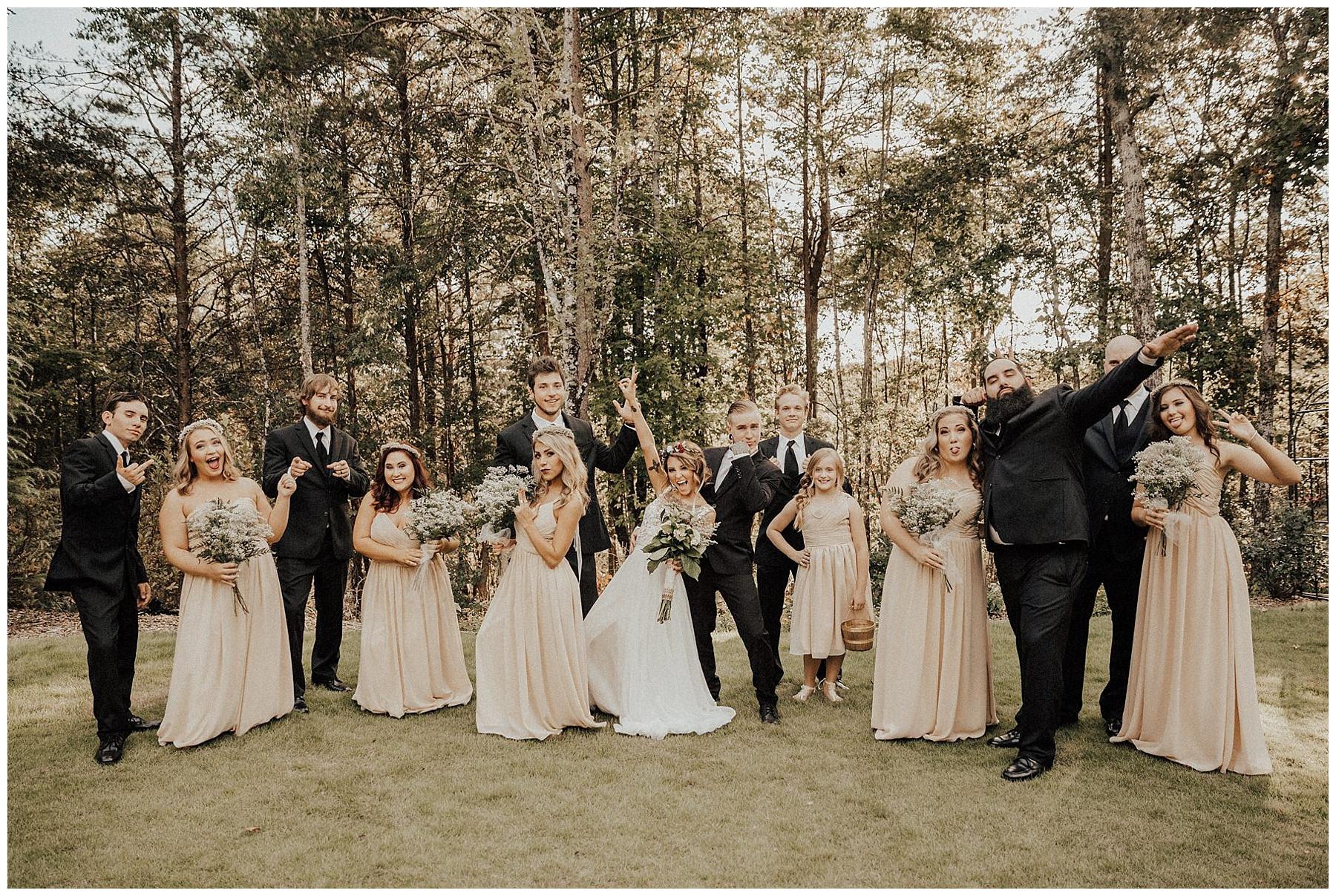 Georgia Wedding Tampa Wedding Photographer-83.jpg