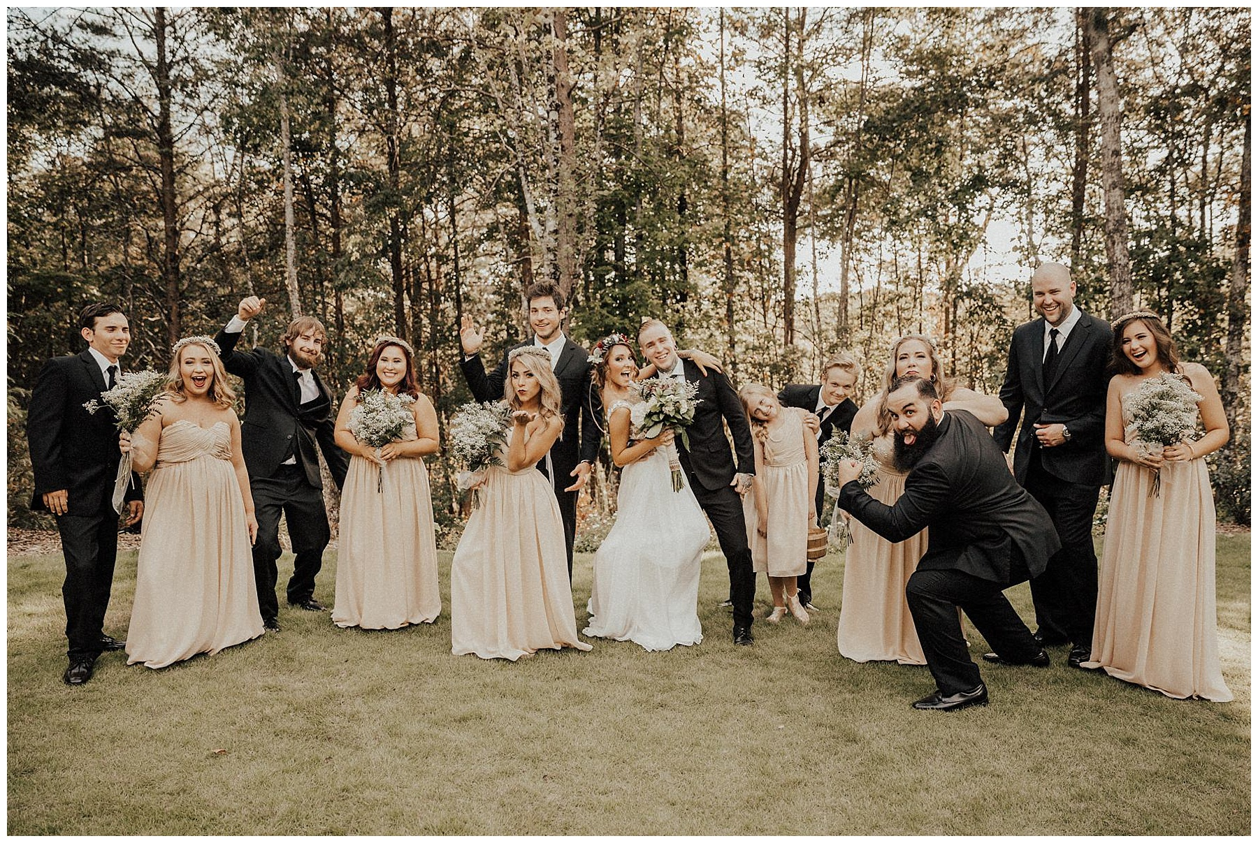 Georgia Wedding Tampa Wedding Photographer-84.jpg