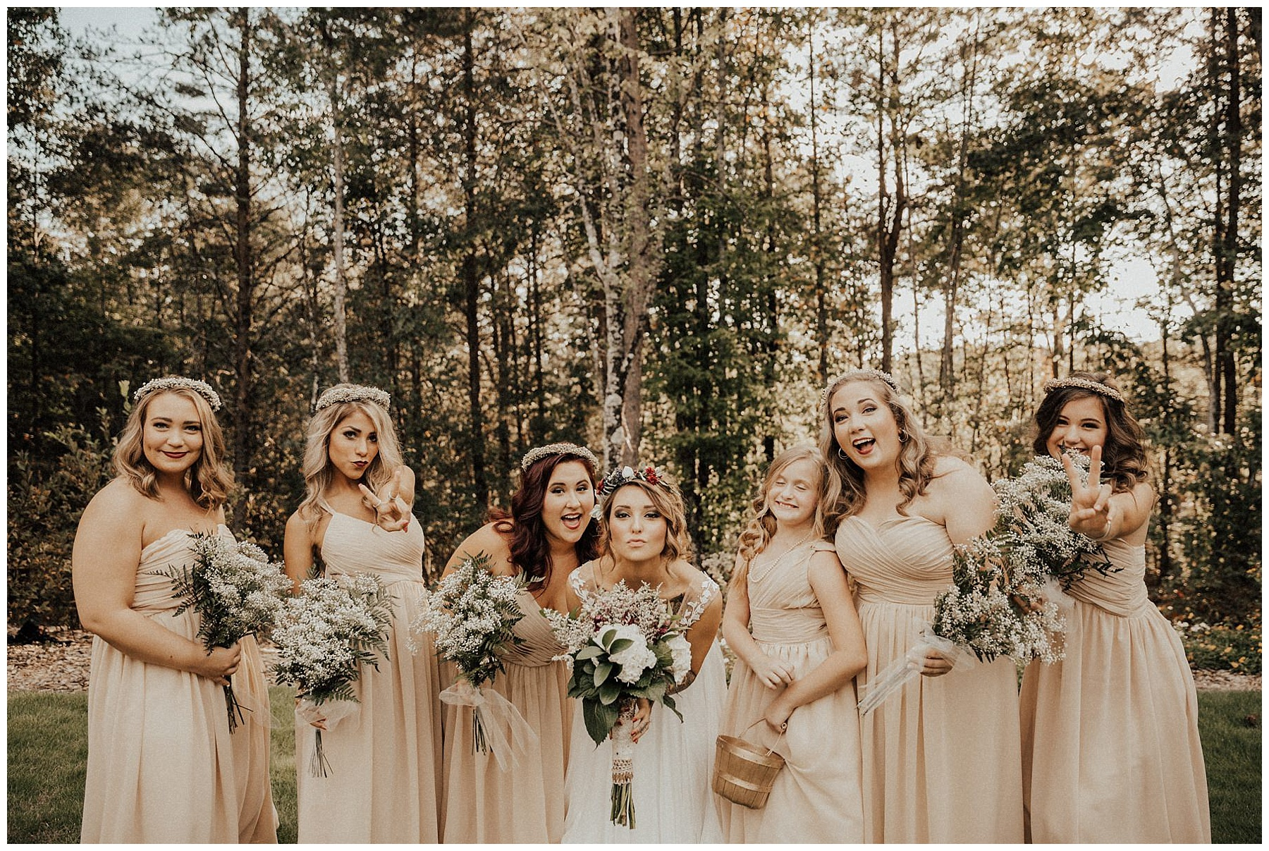 Georgia Wedding Tampa Wedding Photographer-87.jpg