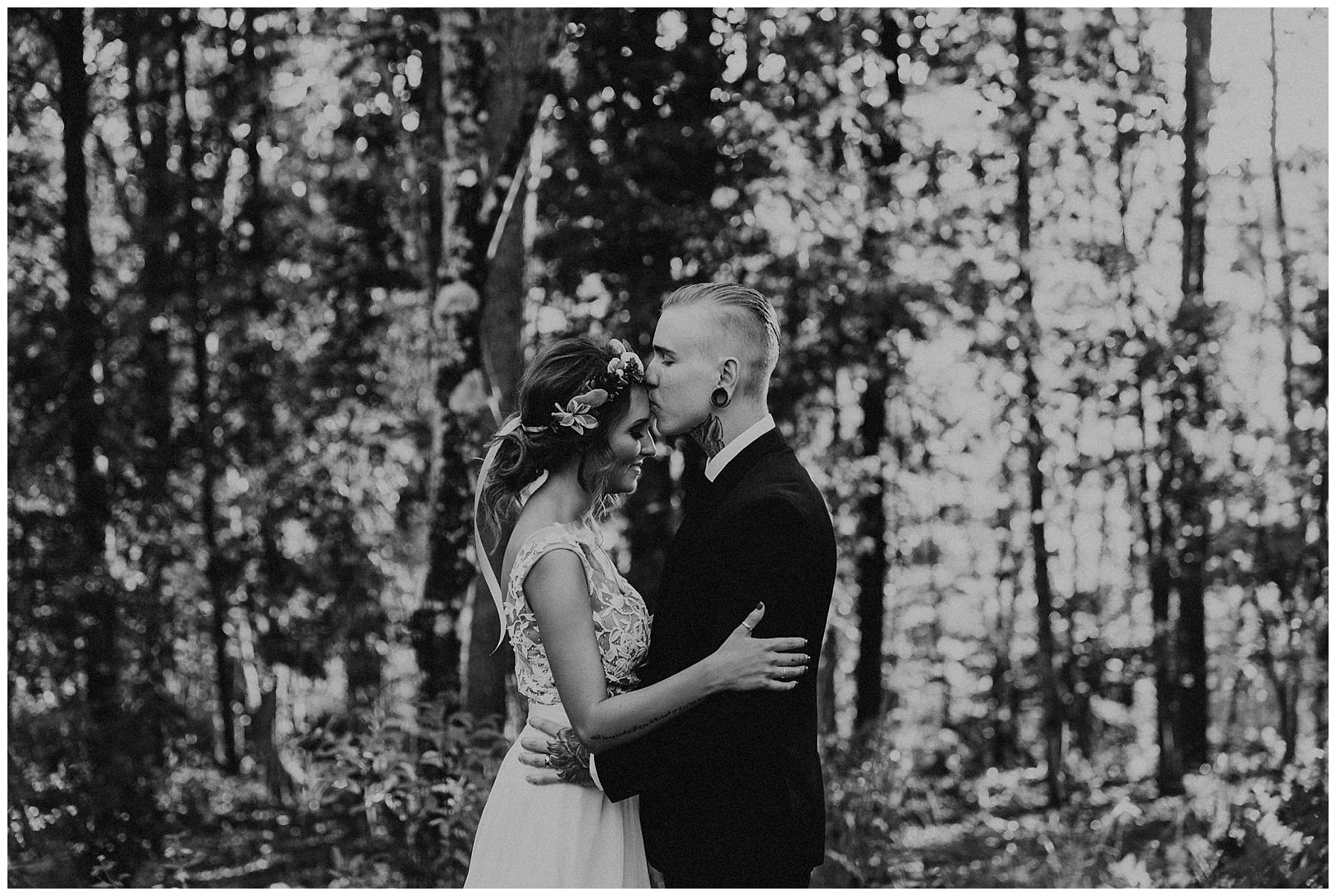 Georgia Wedding Tampa Wedding Photographer-94.jpg