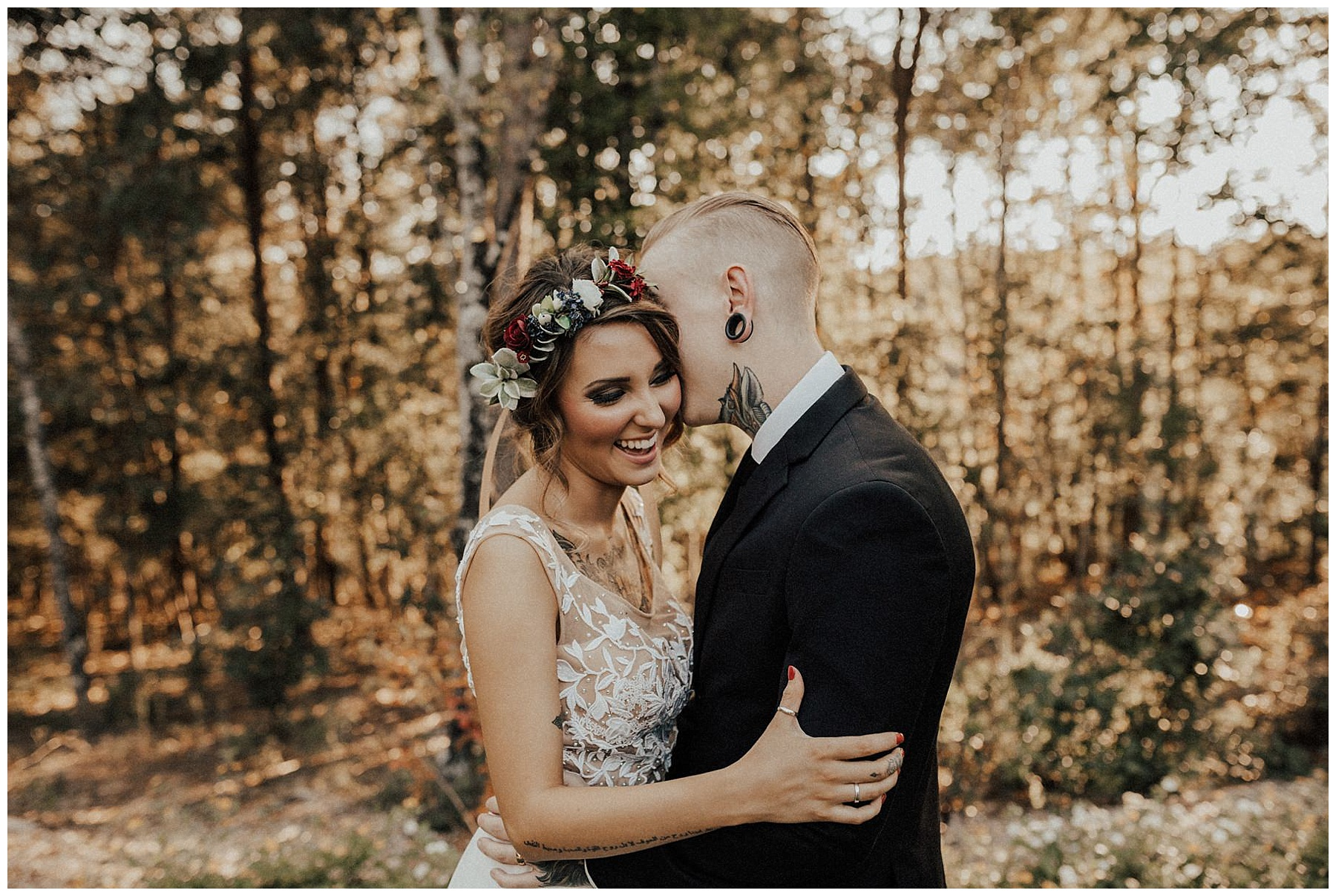 Georgia Wedding Tampa Wedding Photographer-96.jpg