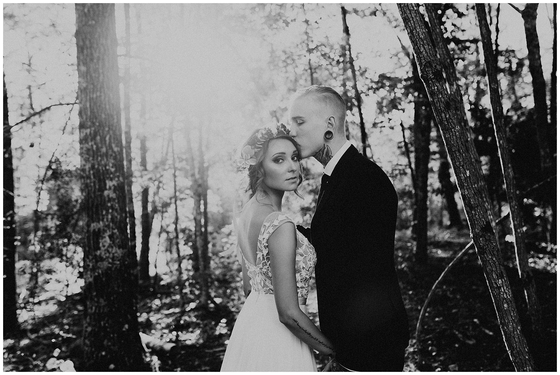 Georgia Wedding Tampa Wedding Photographer-98.jpg