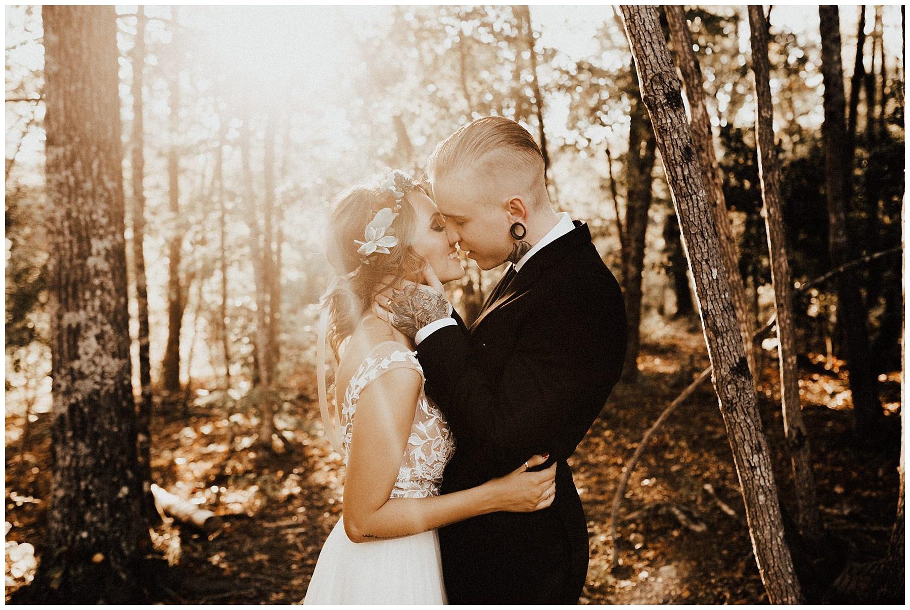 Georgia Wedding Tampa Wedding Photographer-99.jpg