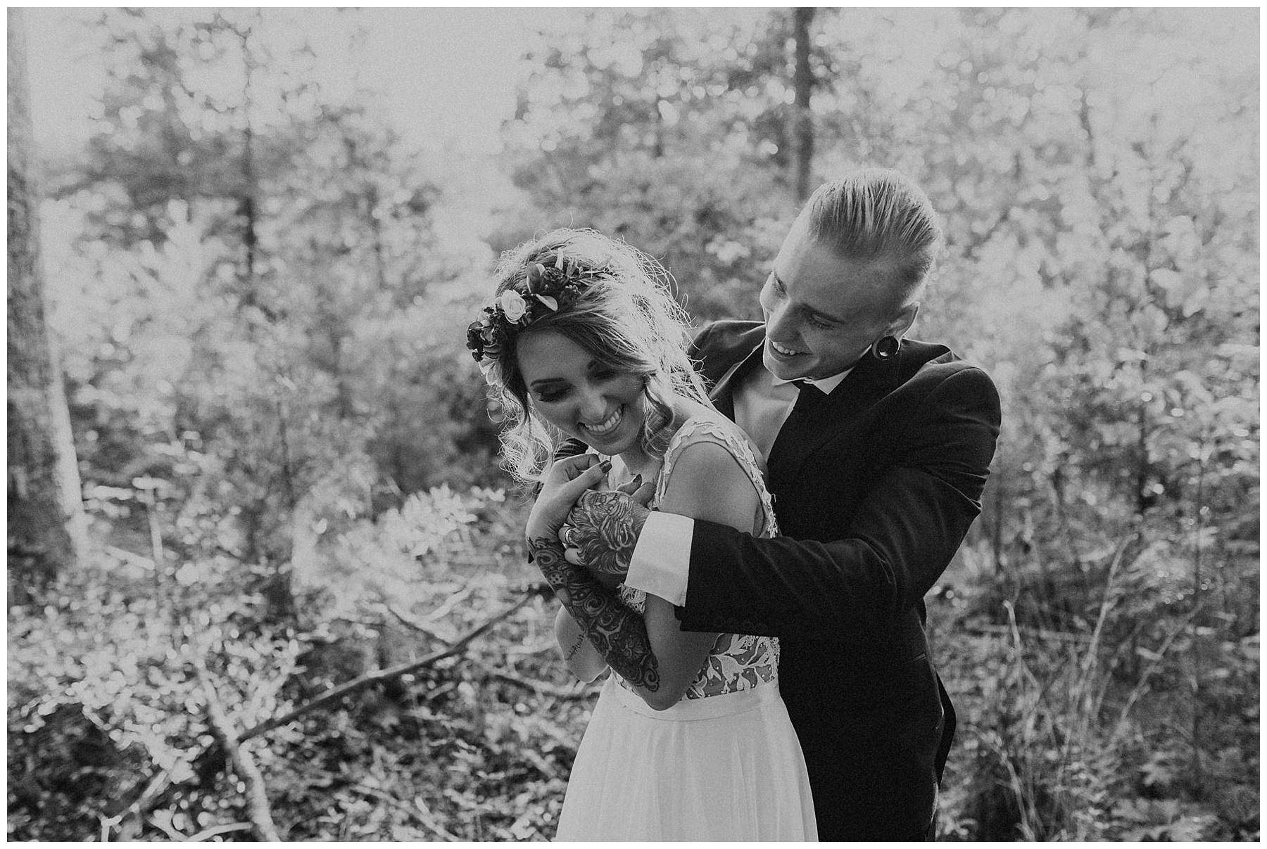 Georgia Wedding Tampa Wedding Photographer-100.jpg