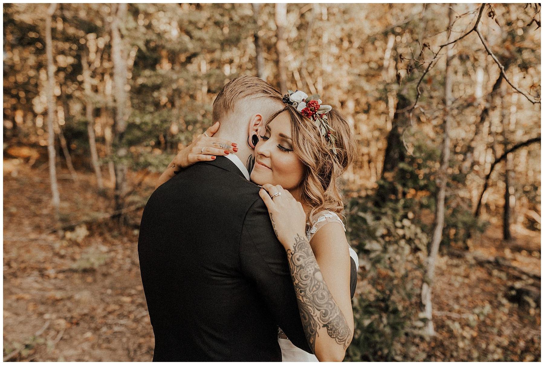 Georgia Wedding Tampa Wedding Photographer-104.jpg