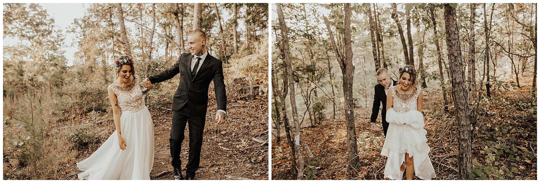Georgia Wedding Tampa Wedding Photographer-105.jpg
