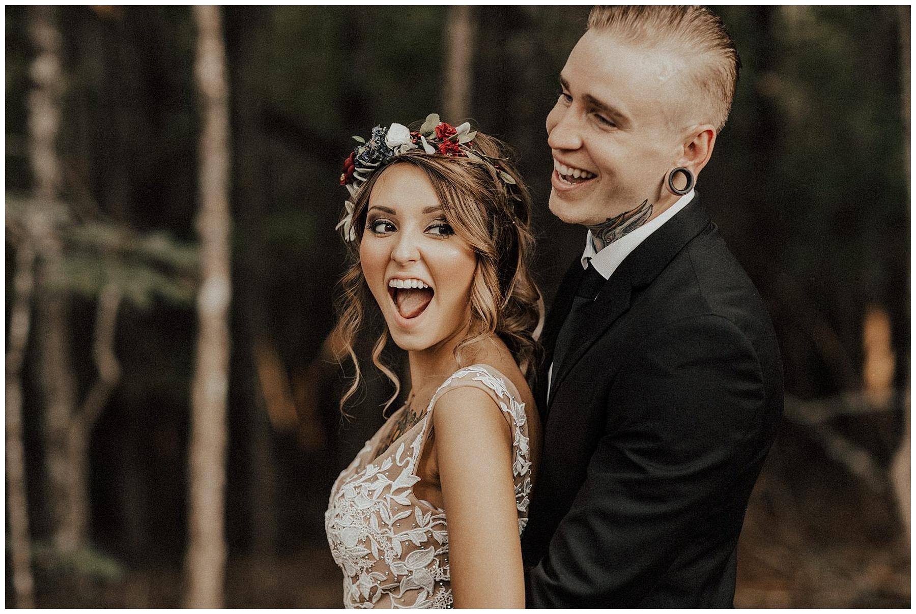 Georgia Wedding Tampa Wedding Photographer-108.jpg